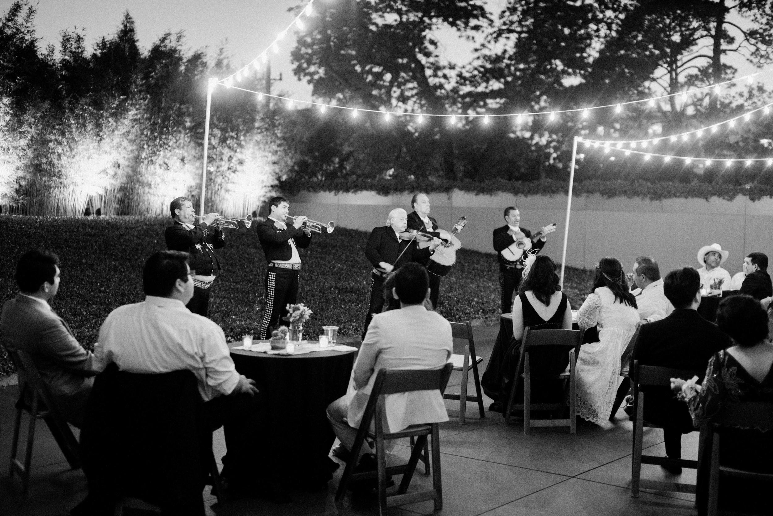 Dana-Fernandez-Photography-Martha-Stewart-Weddings-Houston-Texas-Wedding-Photographer-Film-37.jpg