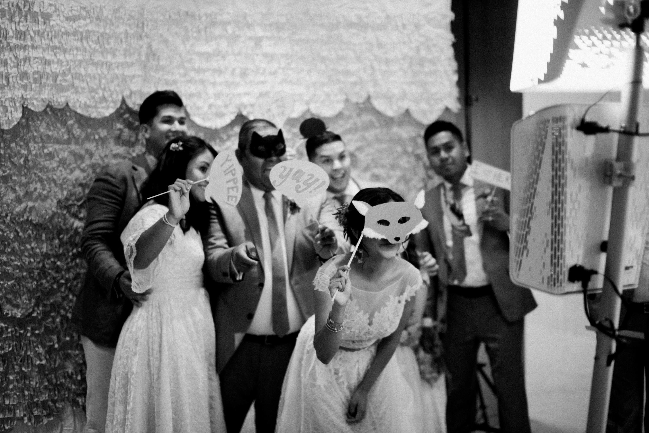 Dana-Fernandez-Photography-Martha-Stewart-Weddings-Houston-Texas-Wedding-Photographer-Film-39.jpg