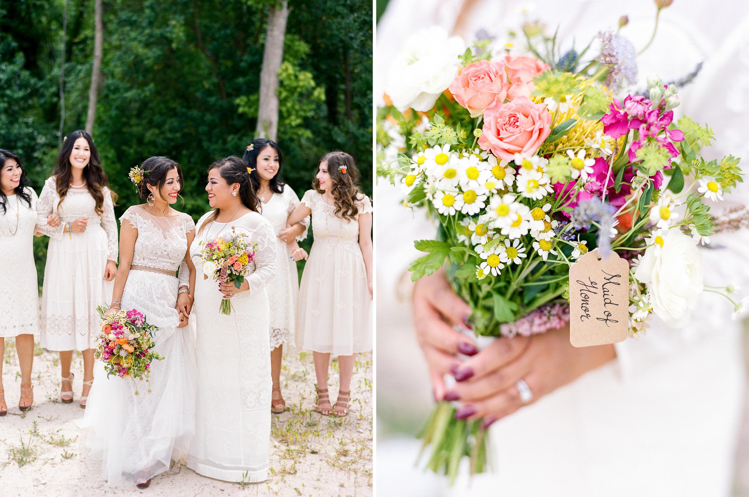 Dana-Fernandez-Photography-Martha-Stewart-Weddings-Houston-Texas-Wedding-Photographer-Film-105.jpg