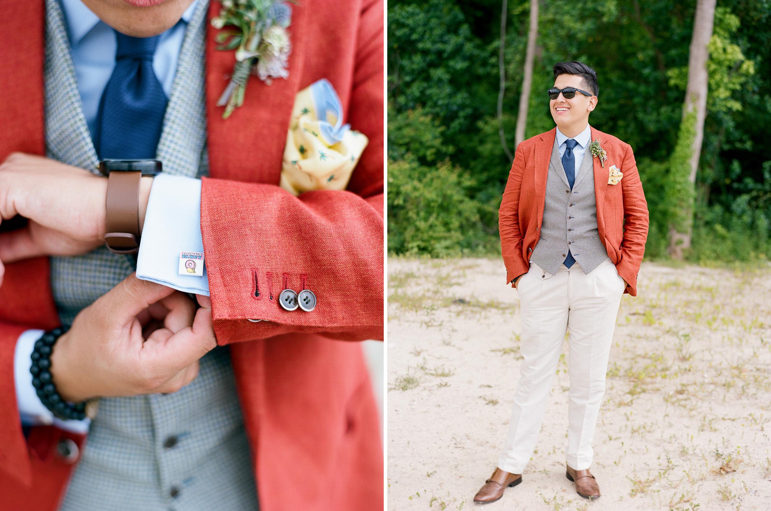 Dana-Fernandez-Photography-Martha-Stewart-Weddings-Houston-Texas-Wedding-Photographer-Film-110.jpg