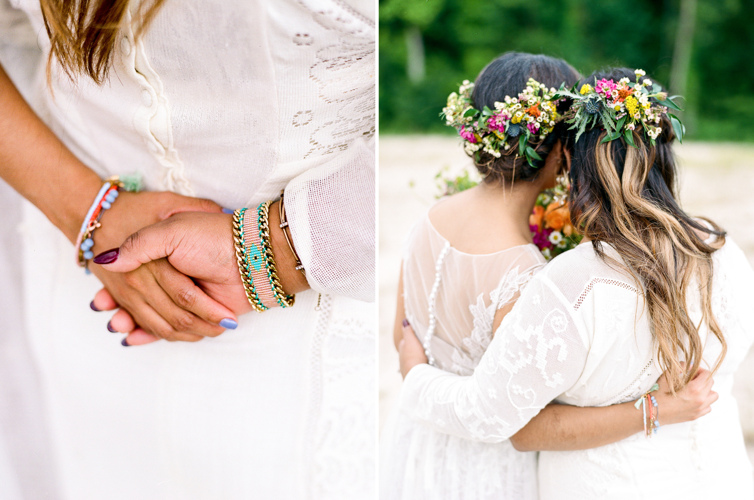 Dana-Fernandez-Photography-Martha-Stewart-Weddings-Houston-Texas-Wedding-Photographer-Film-109.jpg