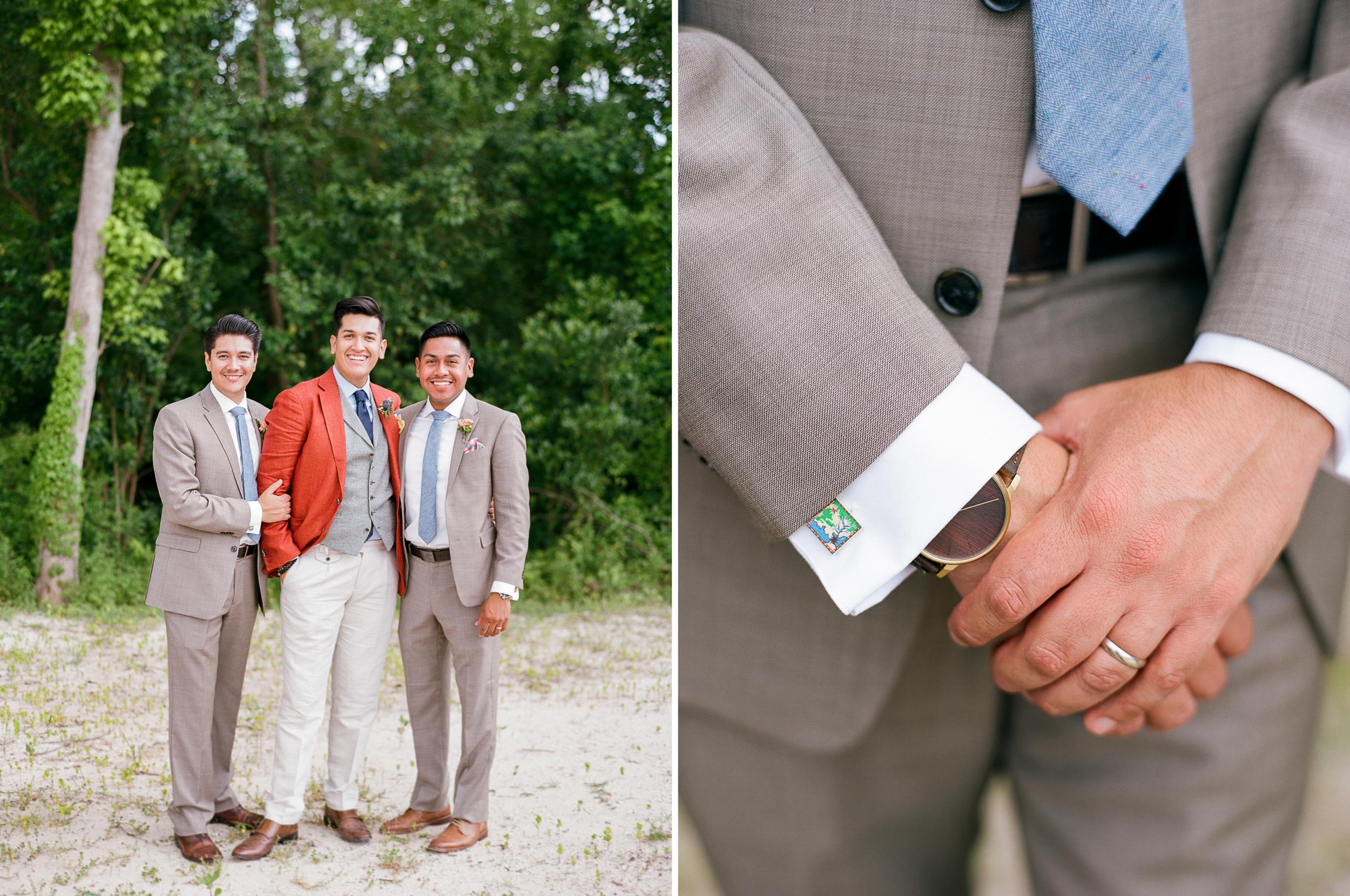 Dana-Fernandez-Photography-Martha-Stewart-Weddings-Houston-Texas-Wedding-Photographer-Film-113.jpg