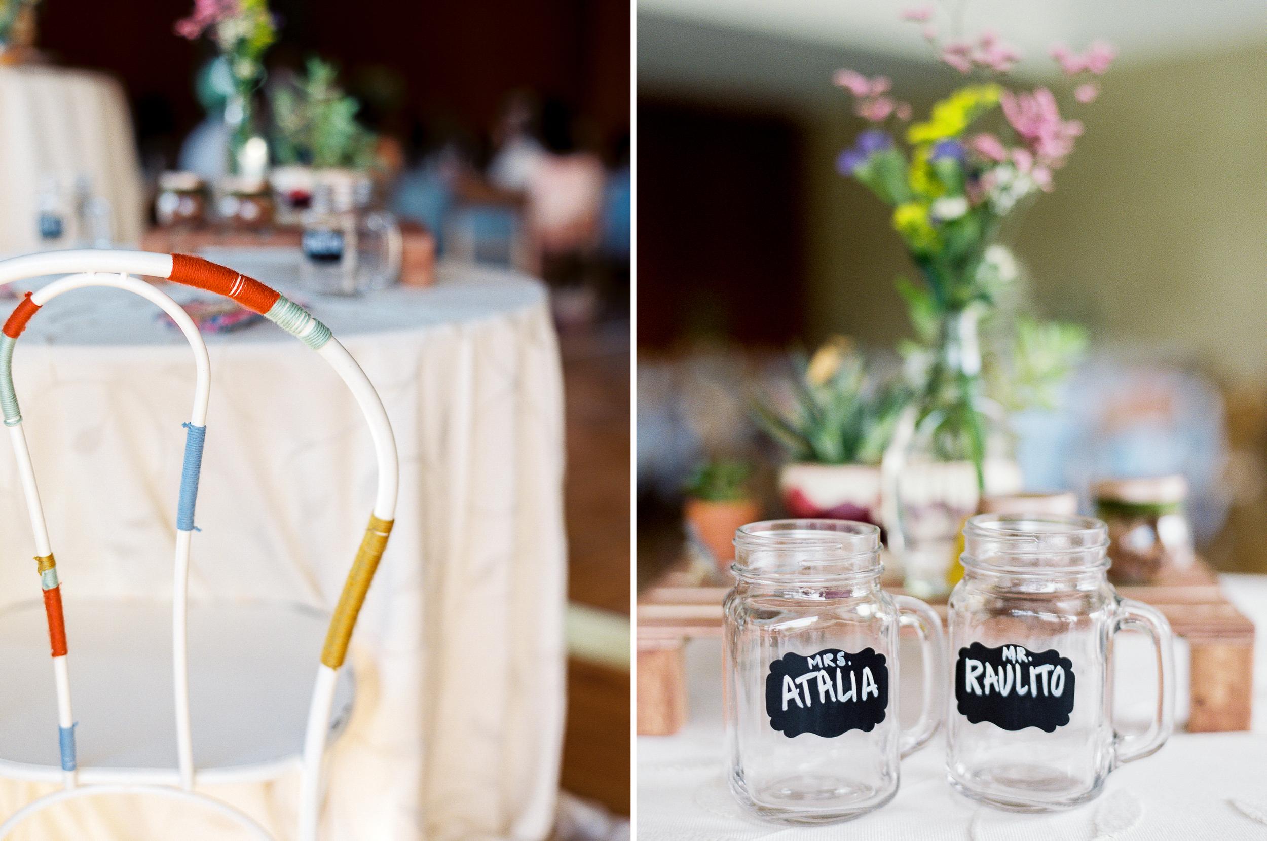 Dana-Fernandez-Photography-Martha-Stewart-Weddings-Houston-Texas-Wedding-Photographer-Film-125.jpg
