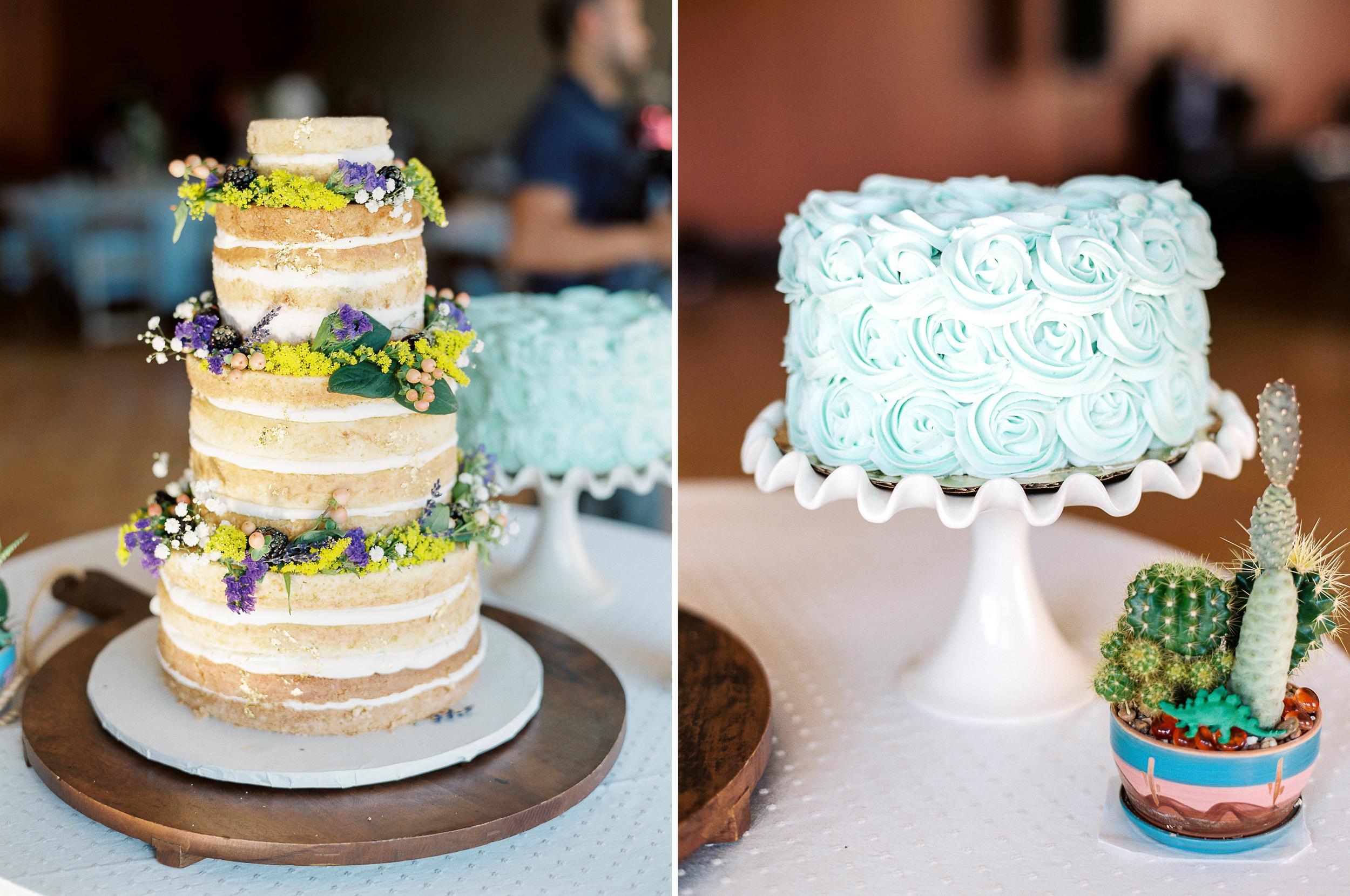 Dana-Fernandez-Photography-Martha-Stewart-Weddings-Houston-Texas-Wedding-Photographer-Film-129.jpg