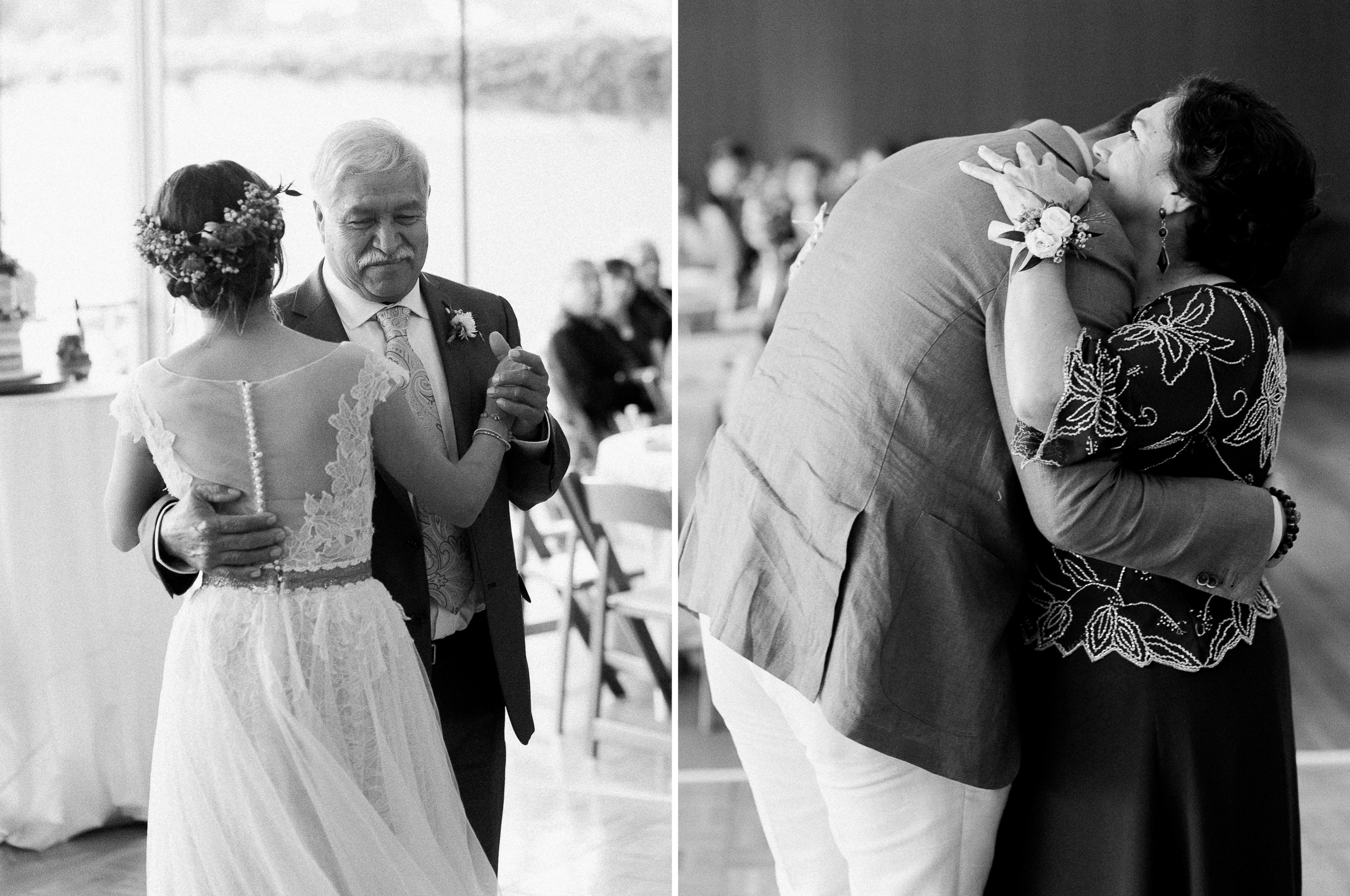 Dana-Fernandez-Photography-Martha-Stewart-Weddings-Houston-Texas-Wedding-Photographer-Film-140.jpg