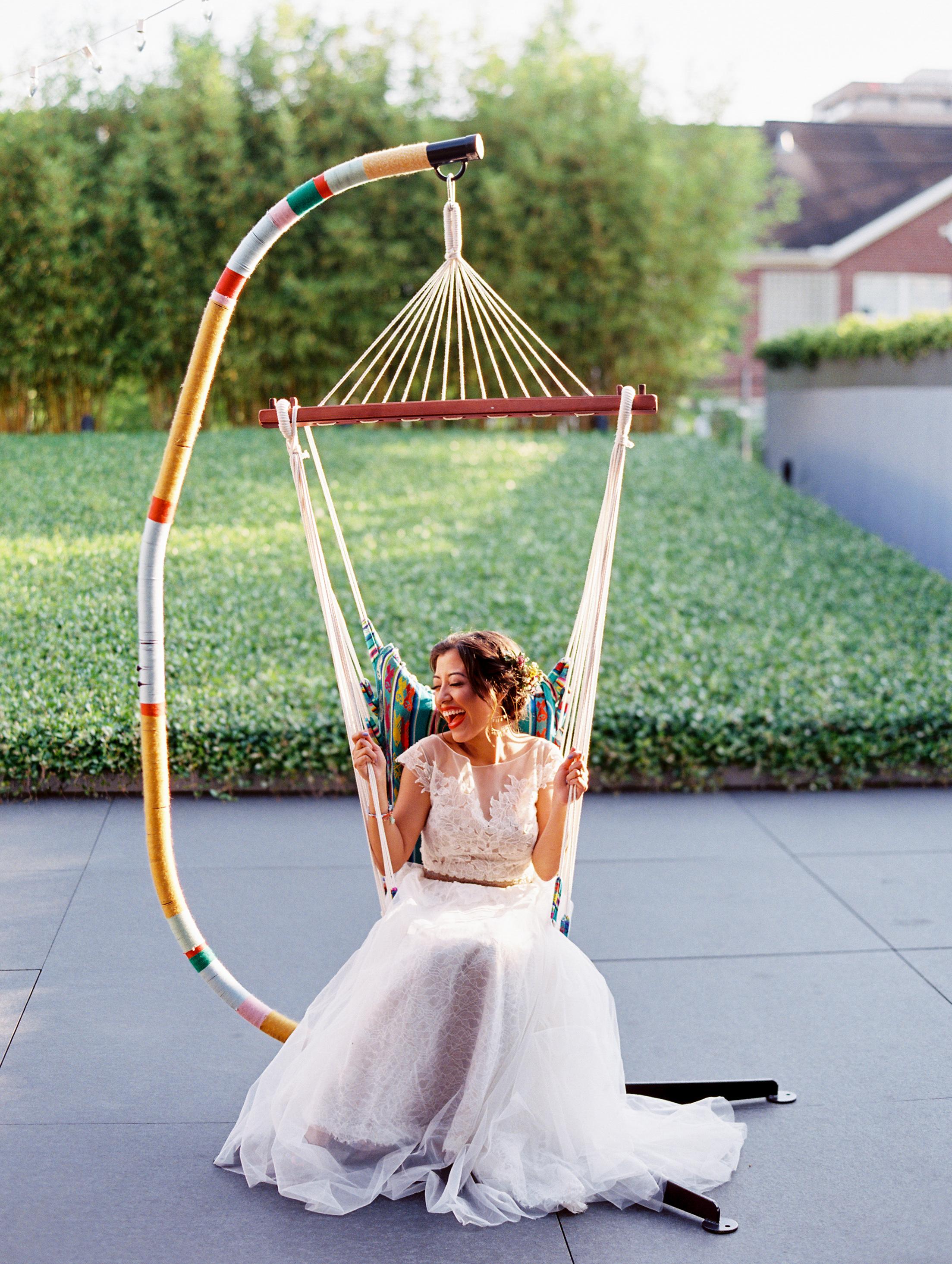 Dana-Fernandez-Photography-Martha-Stewart-Weddings-Houston-Texas-Wedding-Photographer-Film-42.jpg