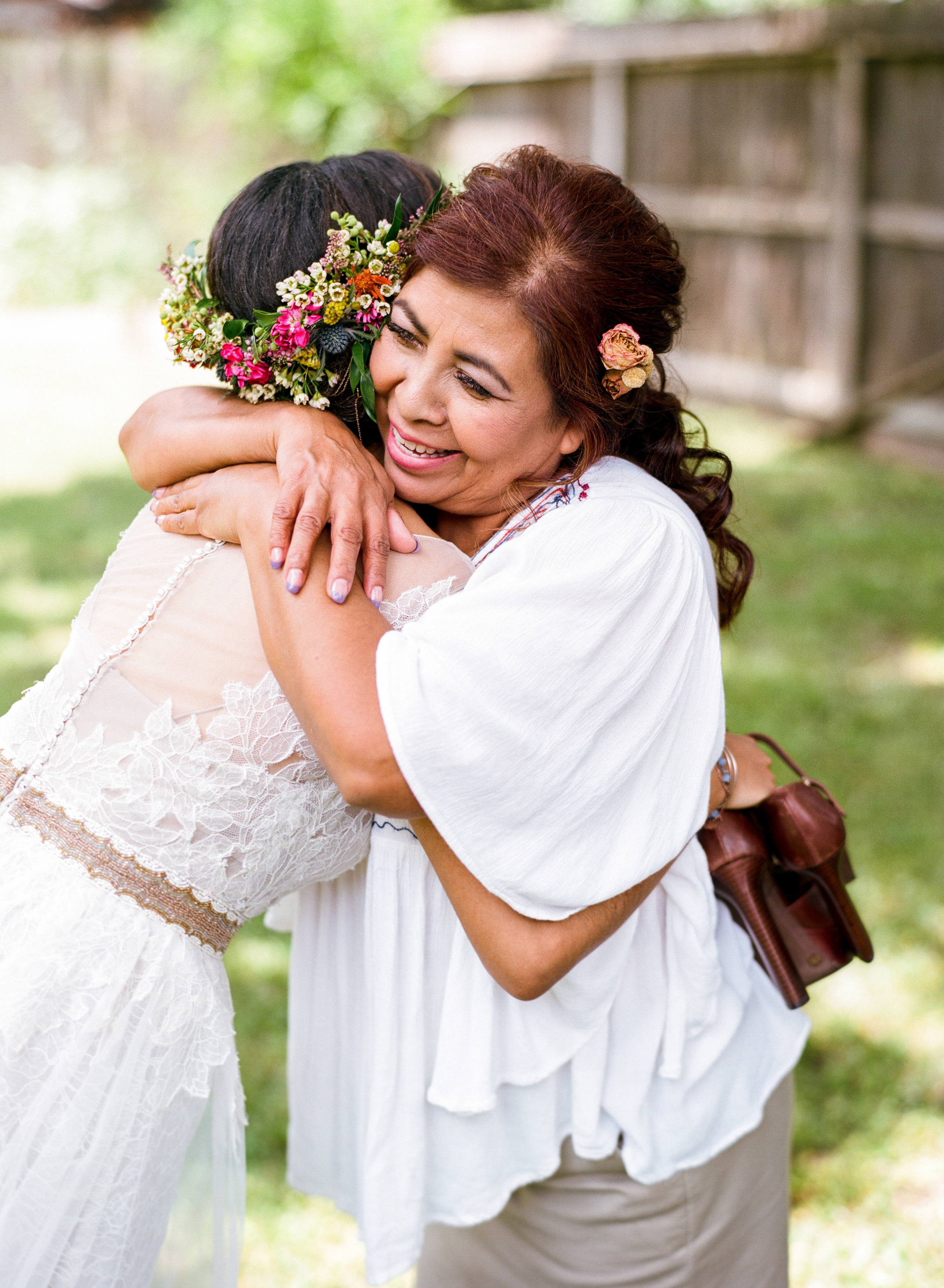 Dana-Fernandez-Photography-Martha-Stewart-Weddings-Houston-Texas-Wedding-Photographer-Film-49.jpg