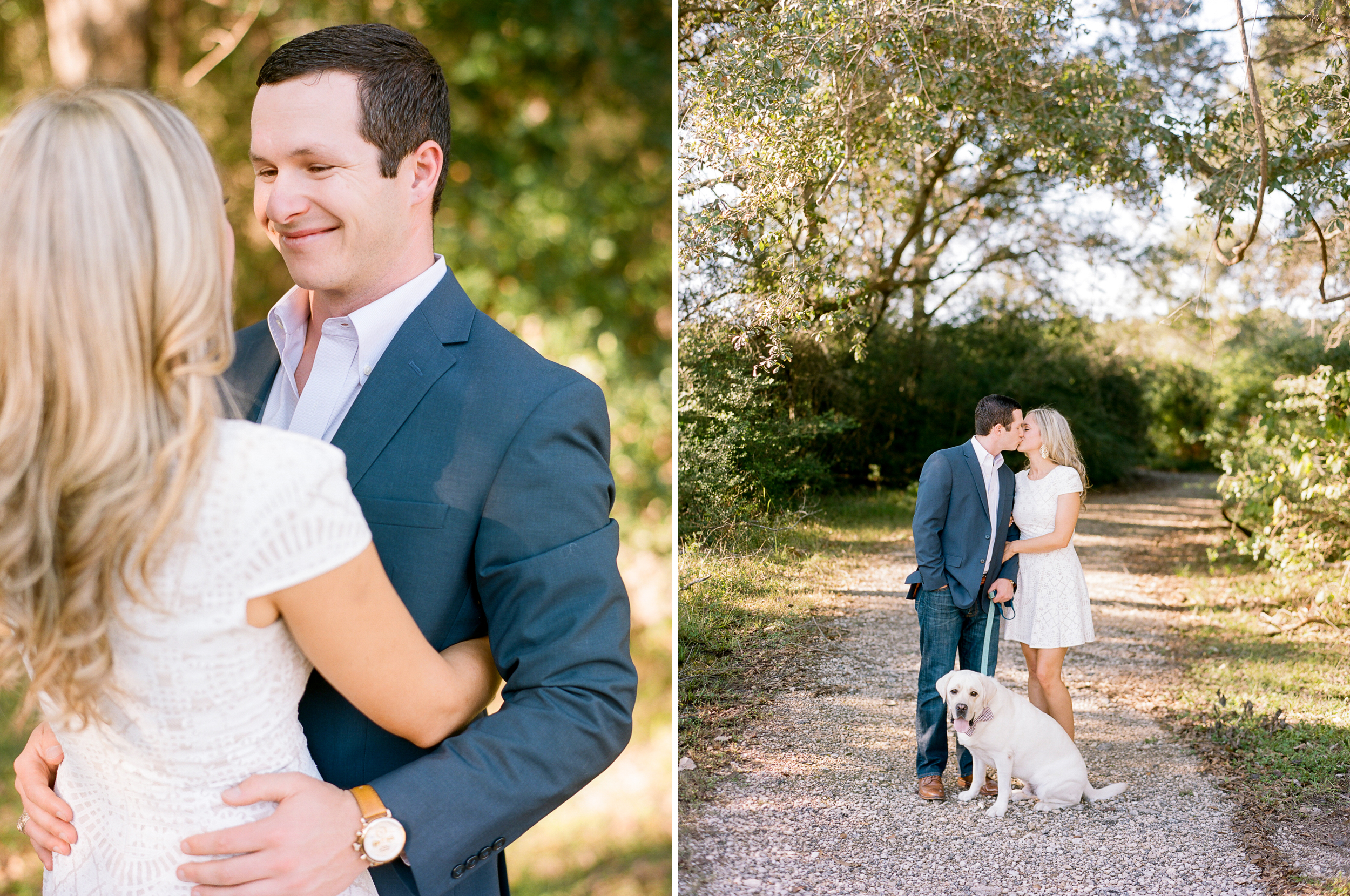 Dana-Fernandez-Photography-Houston-Wedding-Photographer-Film-Fine-Art-Destination-Texas-110.jpg