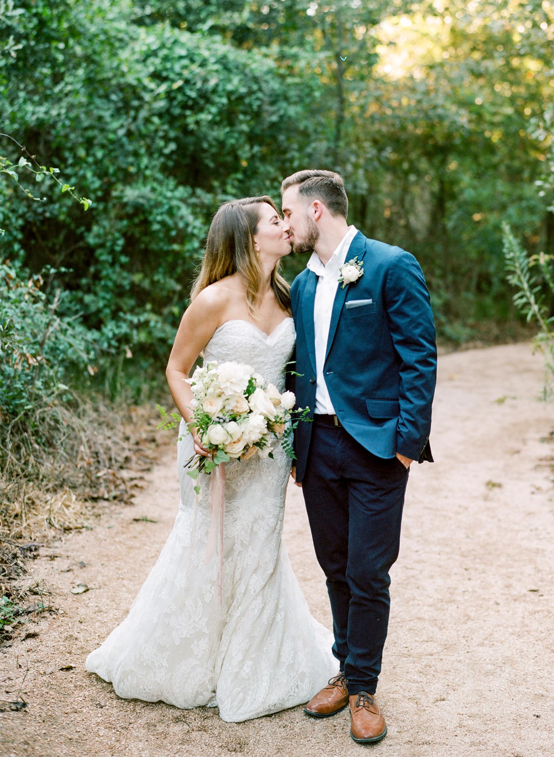 dana-fernandez-photography-the-wedding-chicks-film-houston-wedding-photography-destination-2.jpg