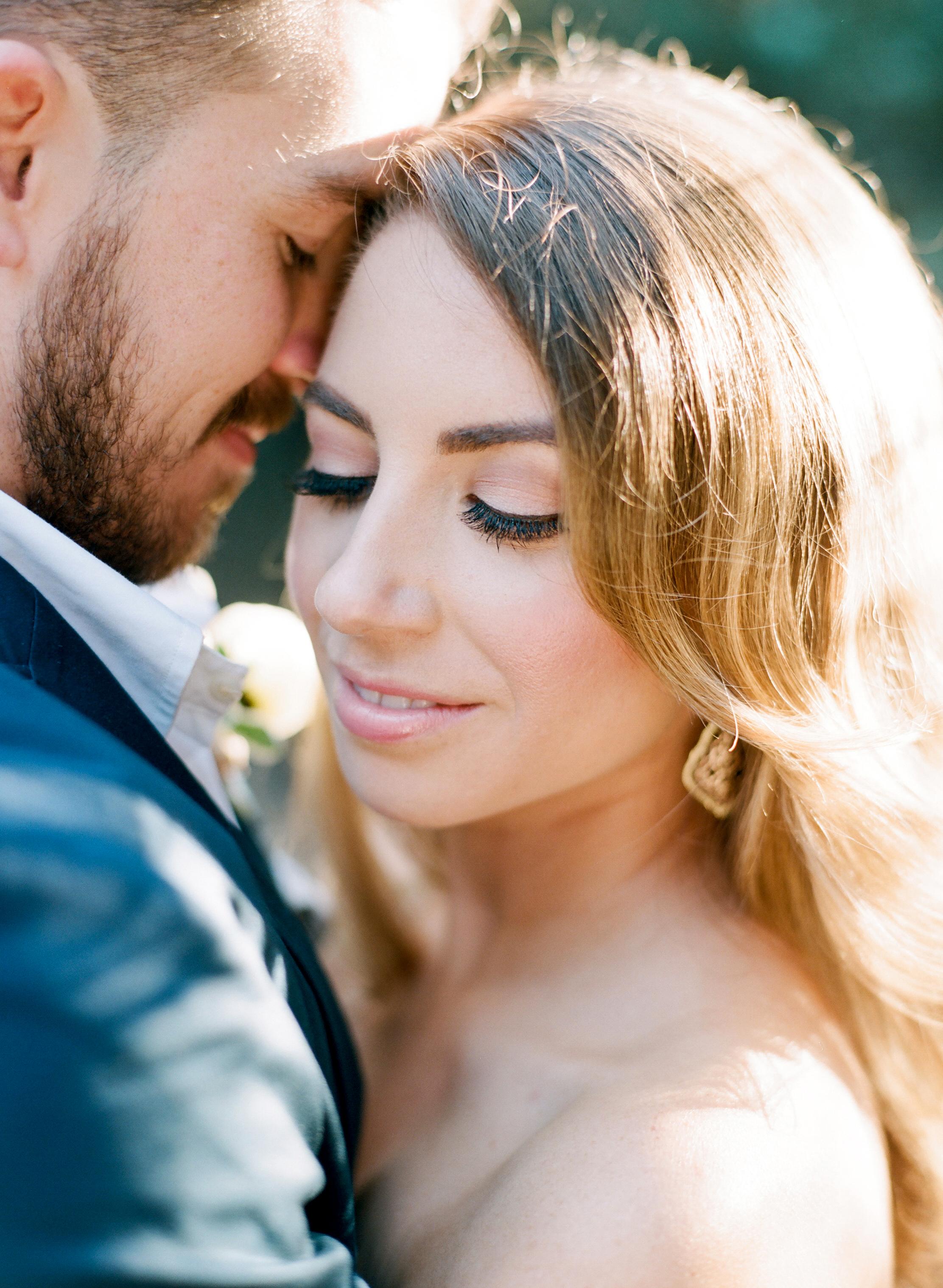 dana-fernandez-photography-the-wedding-chicks-film-houston-wedding-photography-destination-3.jpg