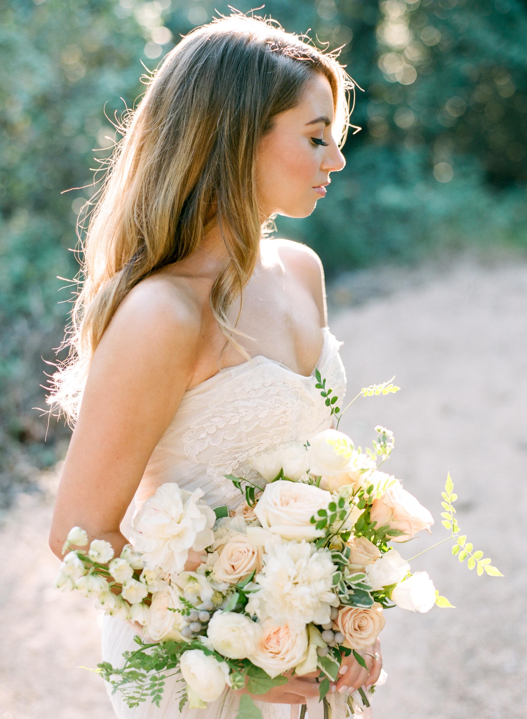 dana-fernandez-photography-the-wedding-chicks-film-houston-wedding-photography-destination-6.jpg