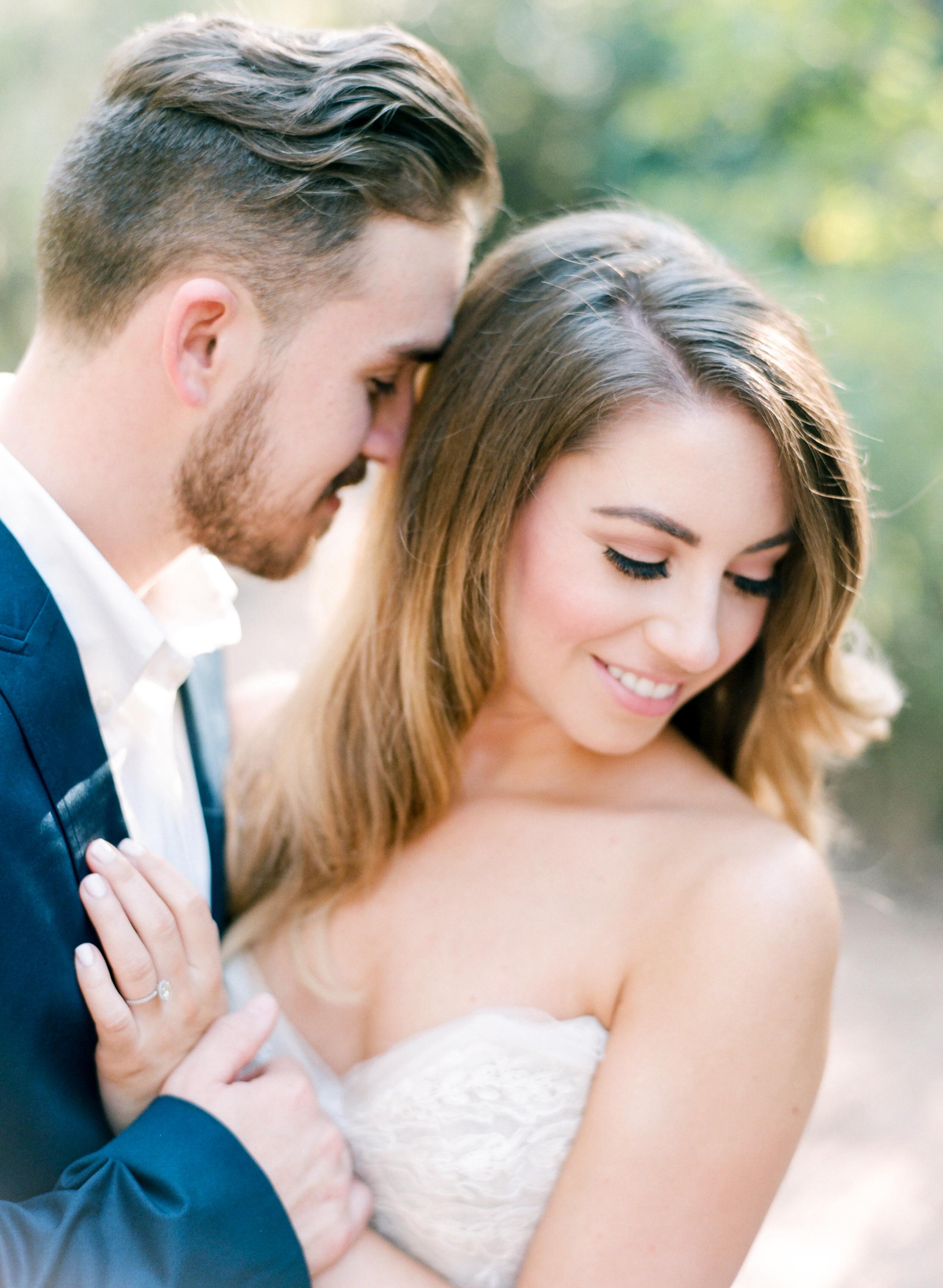 dana-fernandez-photography-the-wedding-chicks-film-houston-wedding-photography-destination-7.jpg