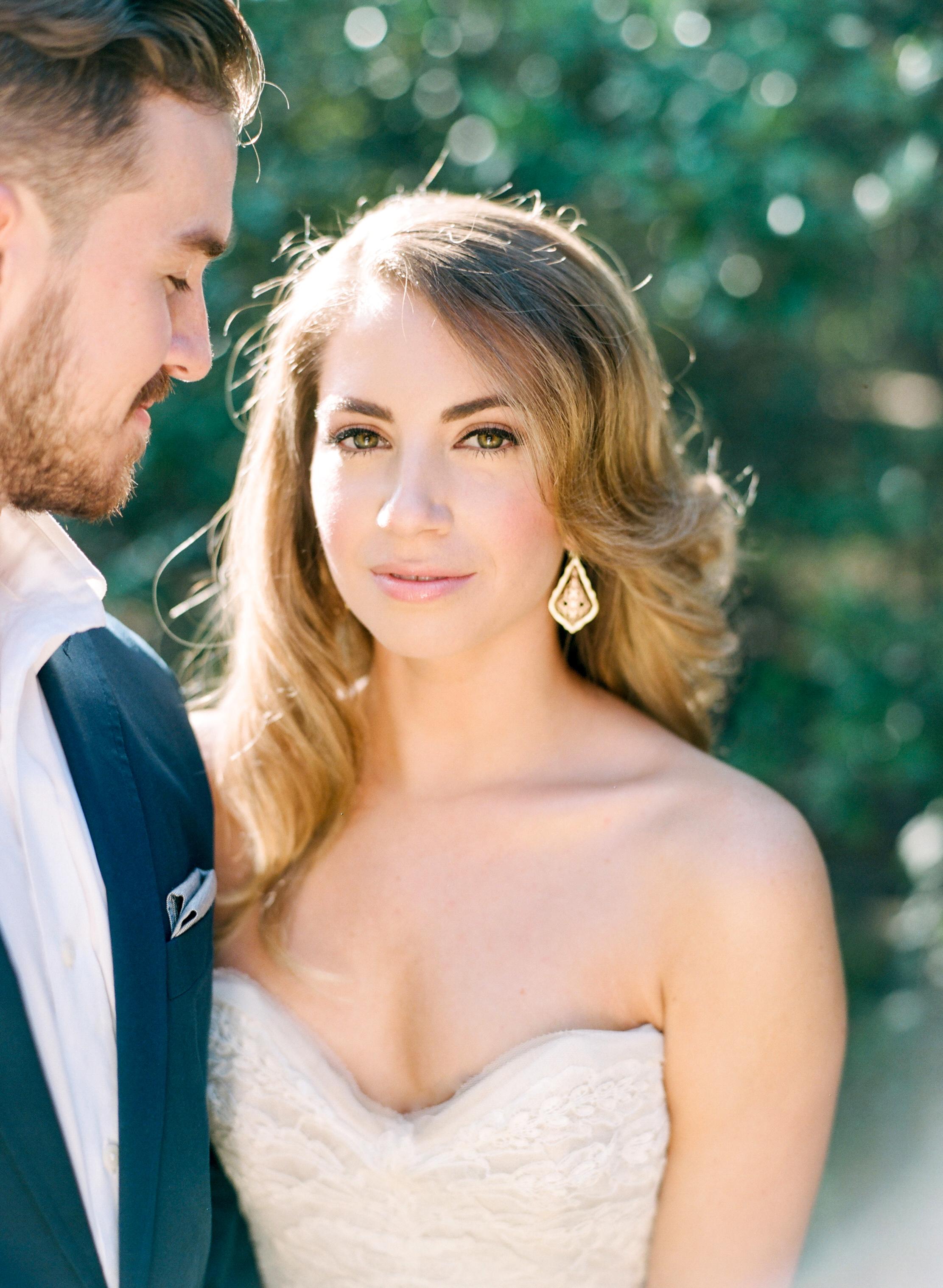 dana-fernandez-photography-the-wedding-chicks-film-houston-wedding-photography-destination-10.jpg