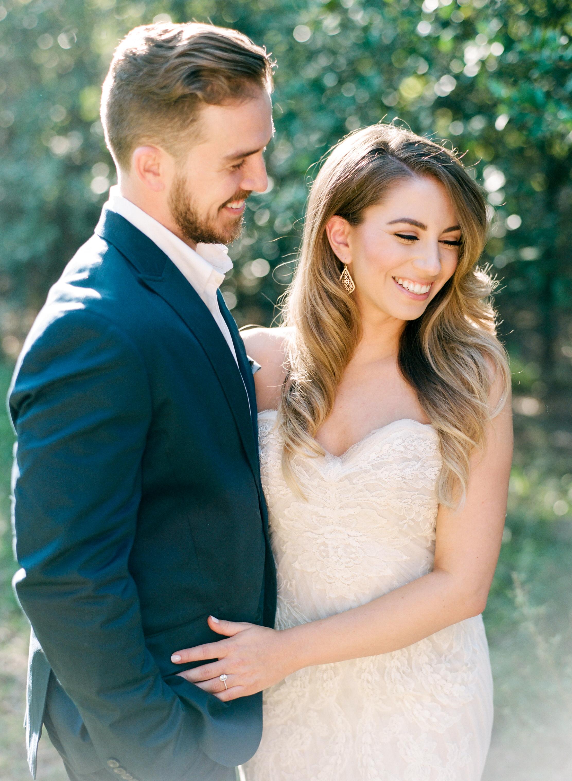 dana-fernandez-photography-the-wedding-chicks-film-houston-wedding-photography-destination-11.jpg