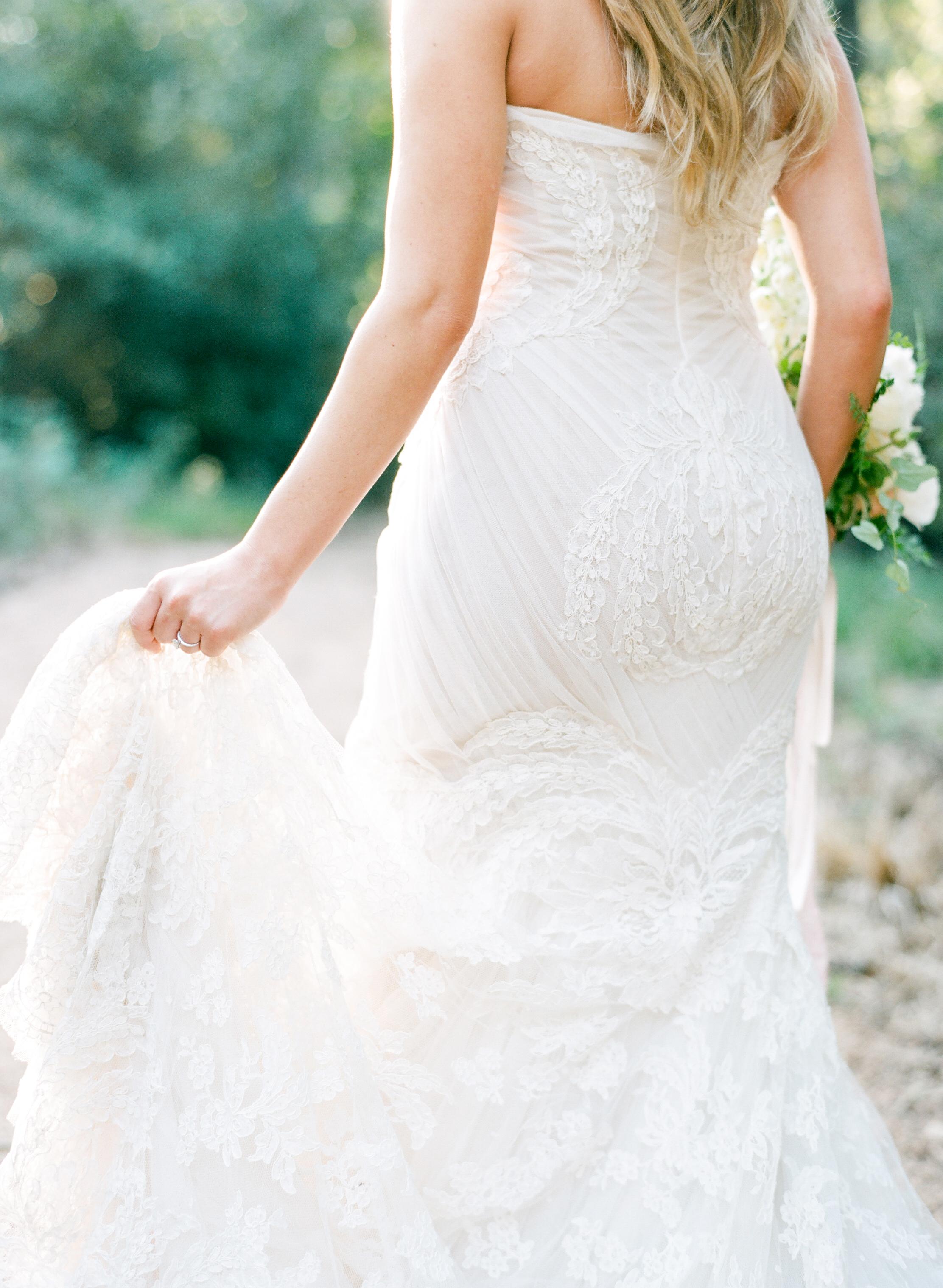 dana-fernandez-photography-the-wedding-chicks-film-houston-wedding-photography-destination-13.jpg