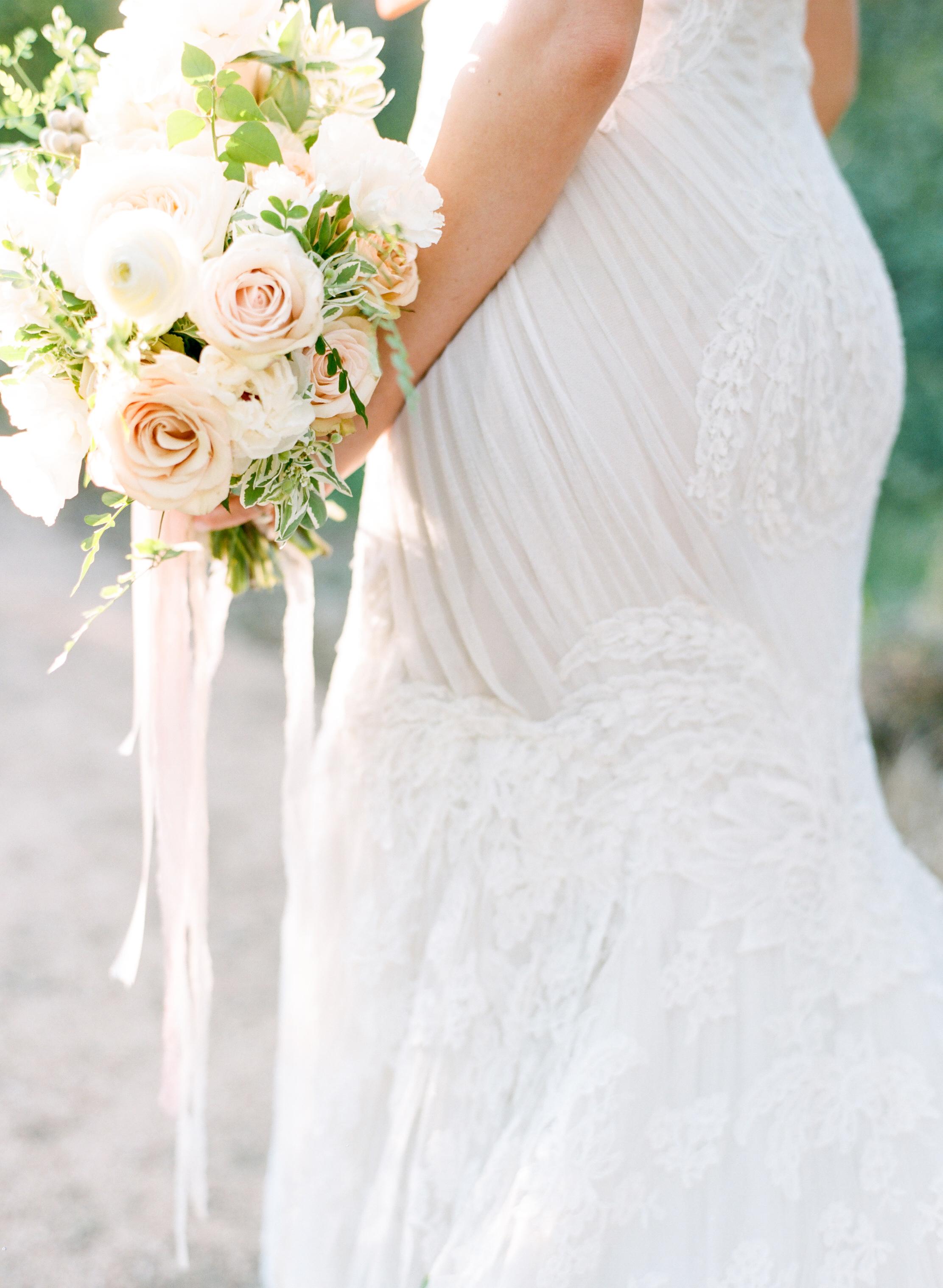 dana-fernandez-photography-the-wedding-chicks-film-houston-wedding-photography-destination-12.jpg