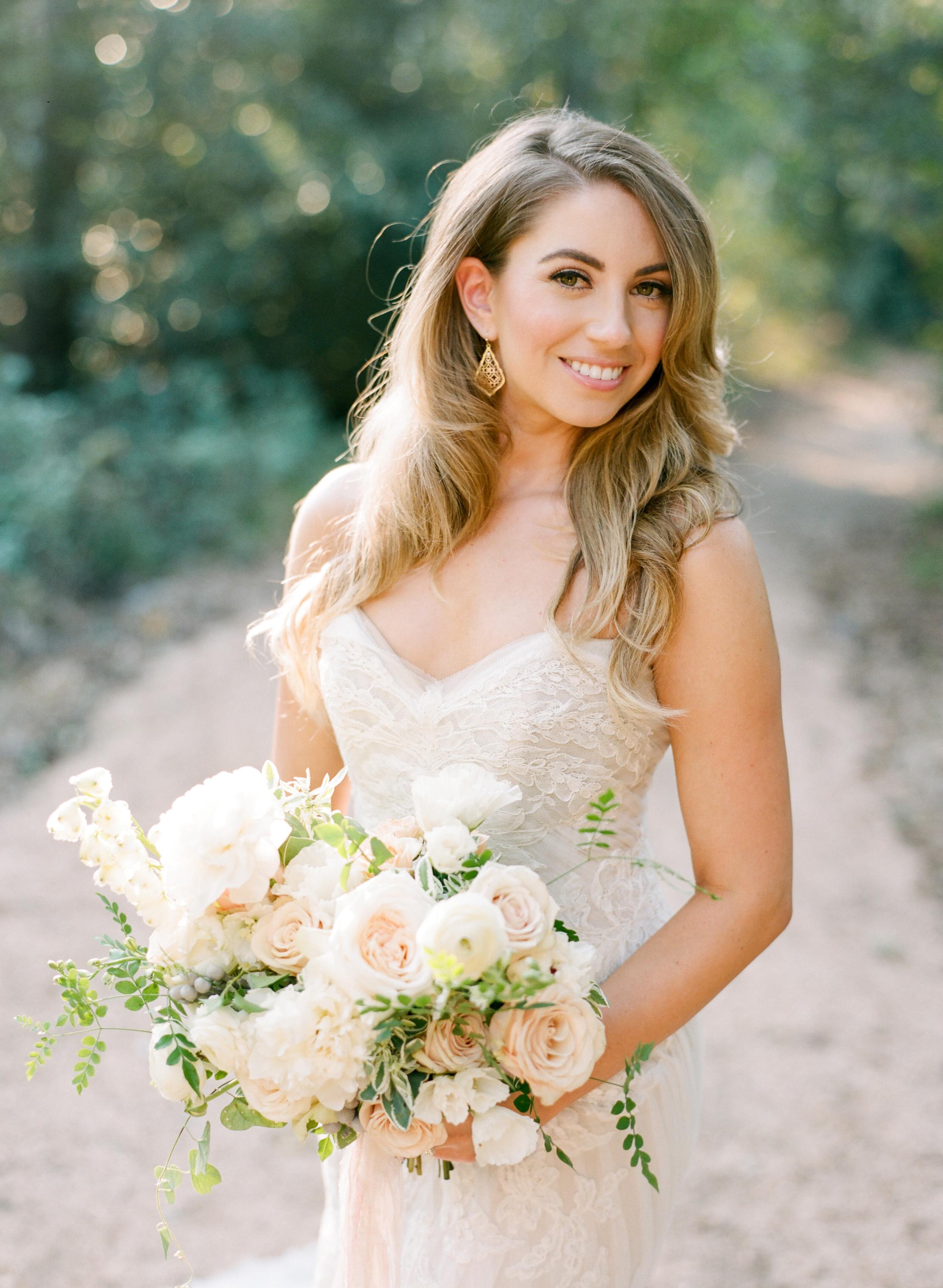dana-fernandez-photography-the-wedding-chicks-film-houston-wedding-photography-destination-15.jpg