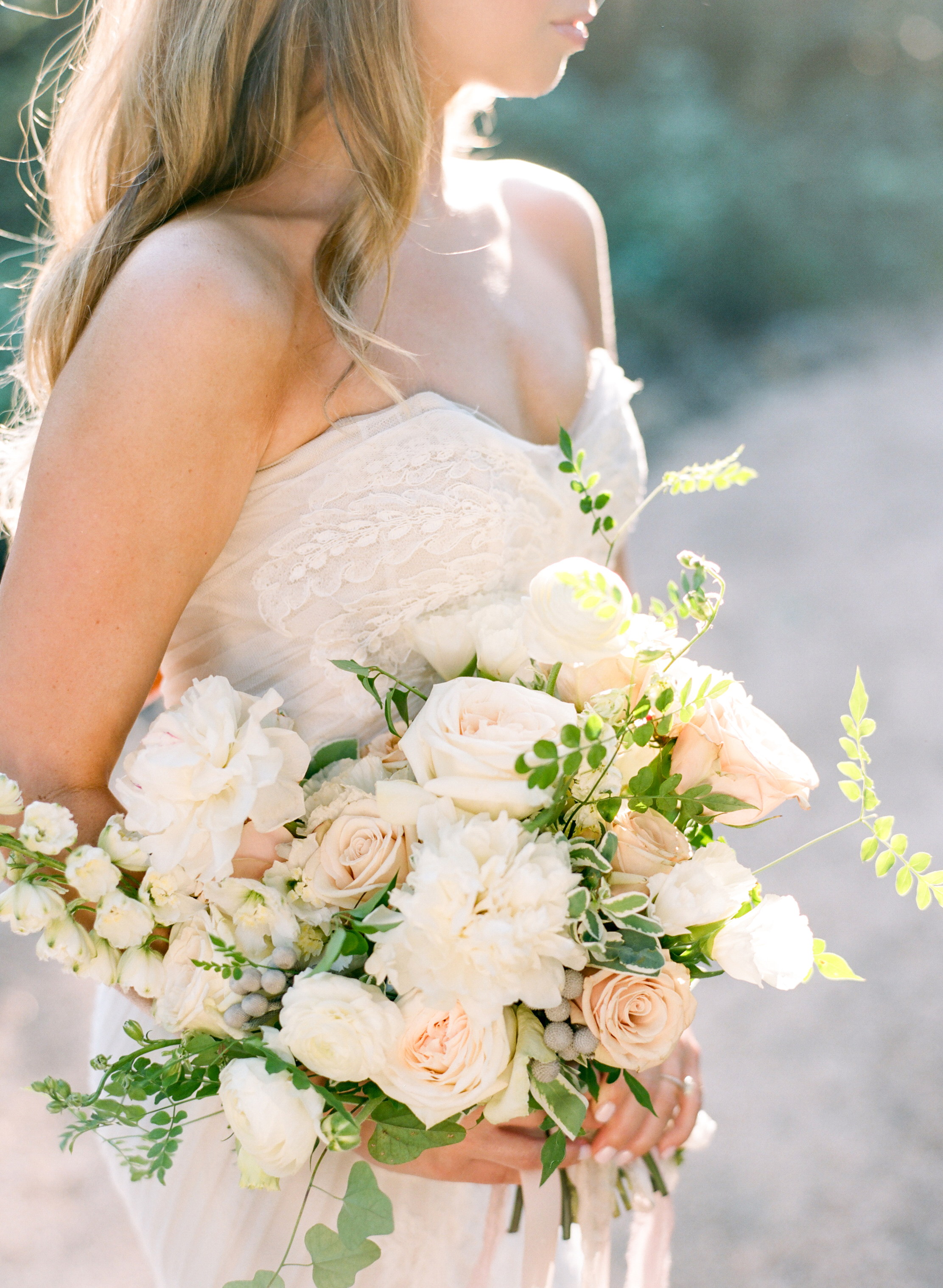 dana-fernandez-photography-the-wedding-chicks-film-houston-wedding-photography-destination-16.jpg