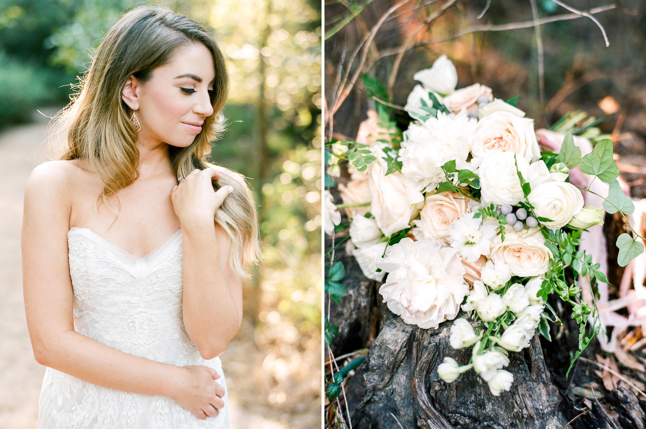 dana-fernandez-photography-the-wedding-chicks-film-houston-wedding-photography-destination-101-141.jpg