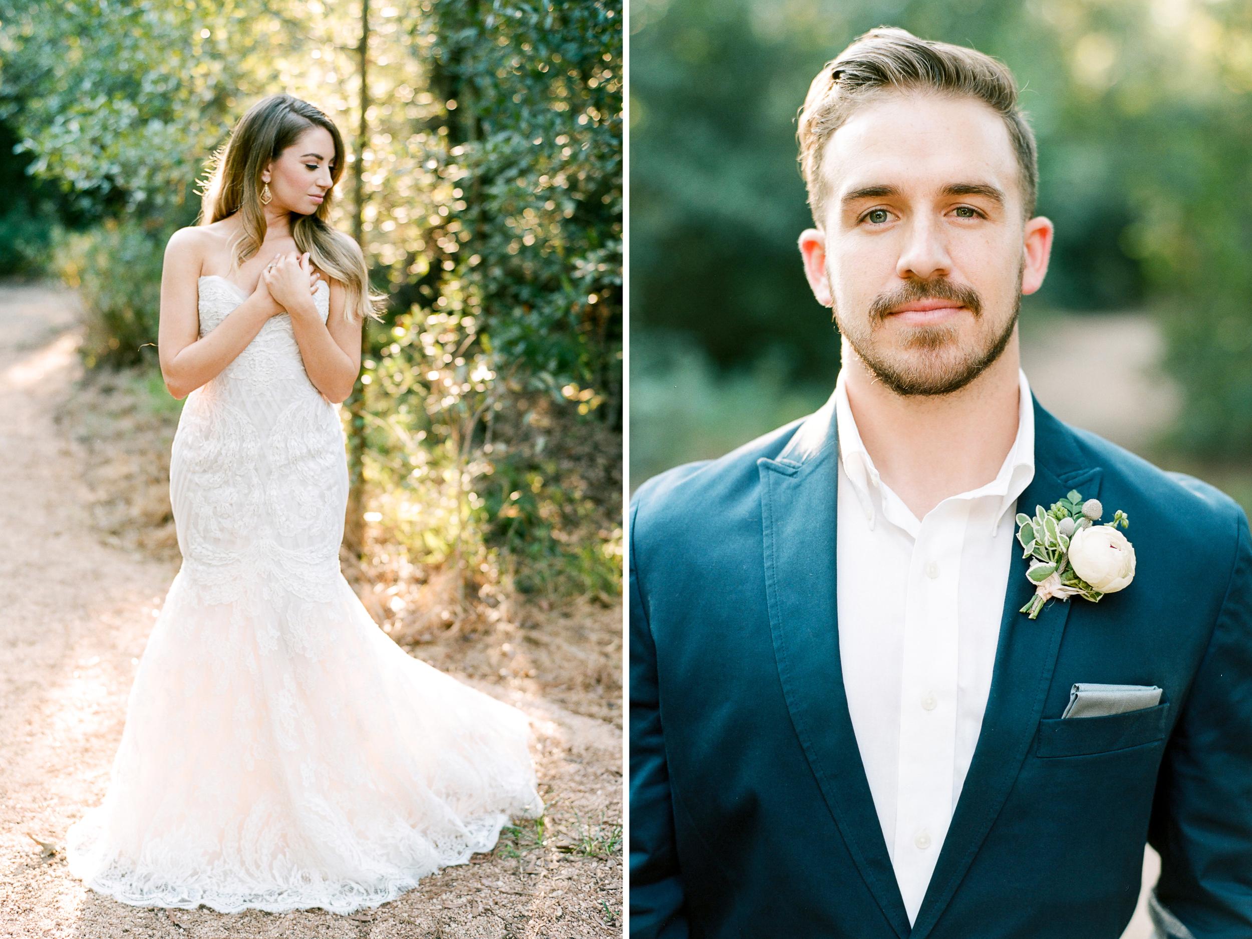 dana-fernandez-photography-the-wedding-chicks-film-houston-wedding-photography-destination-101.jpg