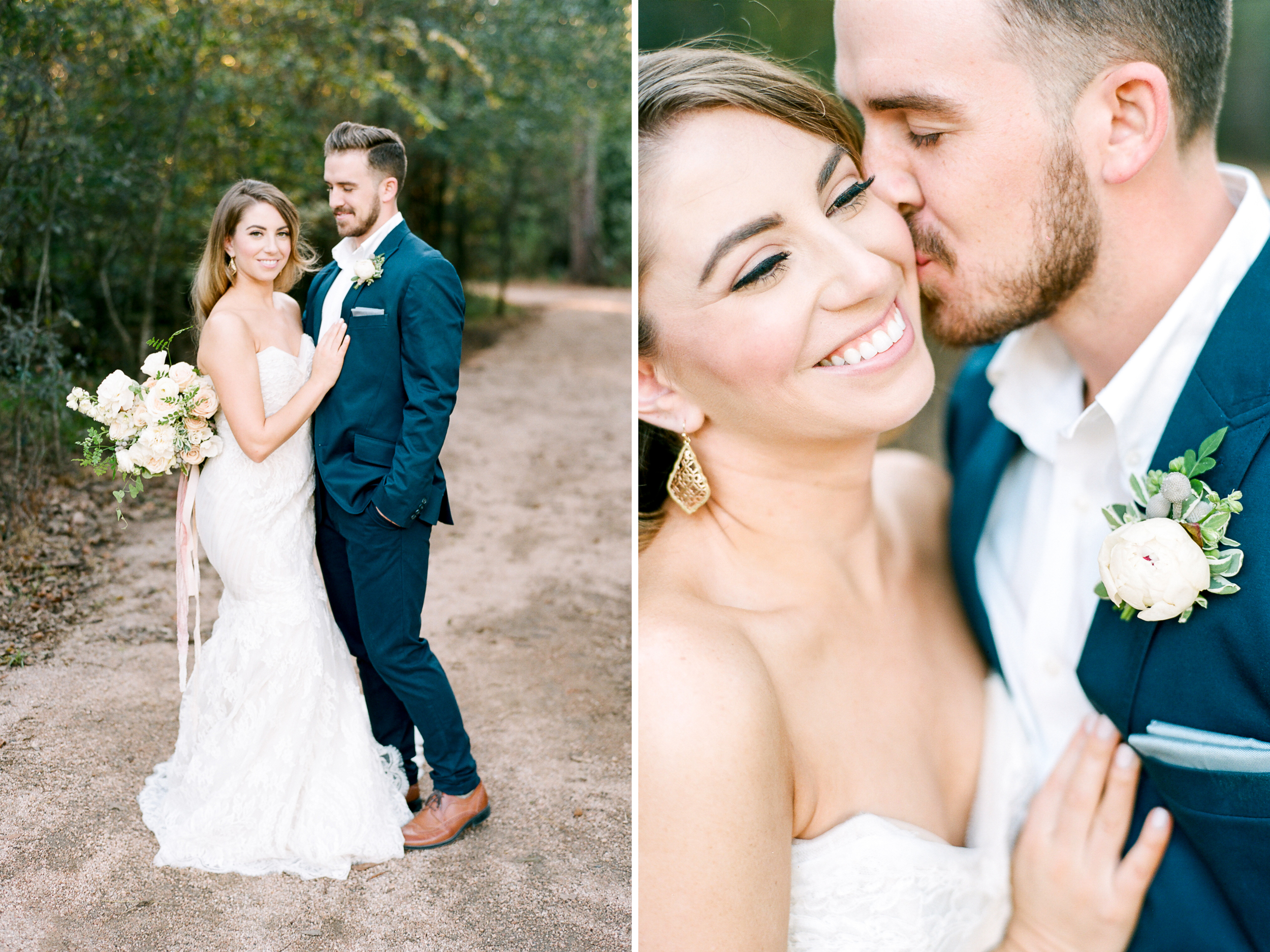 dana-fernandez-photography-the-wedding-chicks-film-houston-wedding-photography-destination-104.jpg
