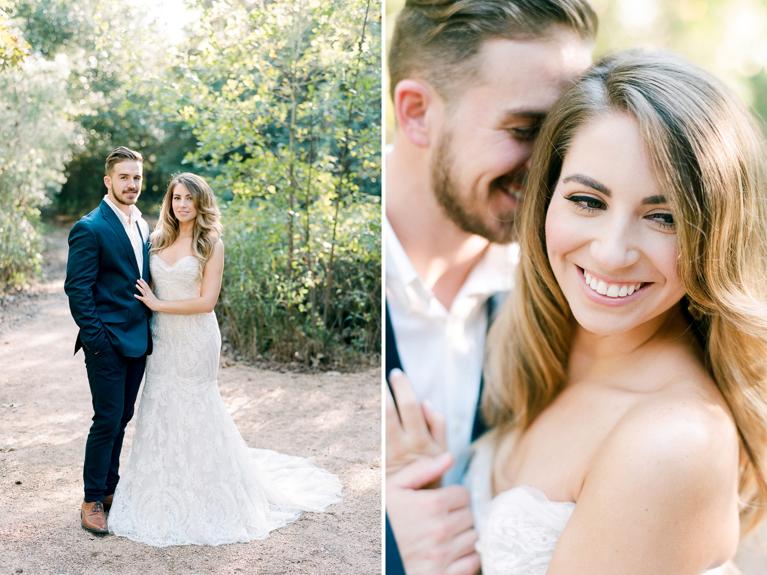 dana-fernandez-photography-the-wedding-chicks-film-houston-wedding-photography-destination-109.jpg