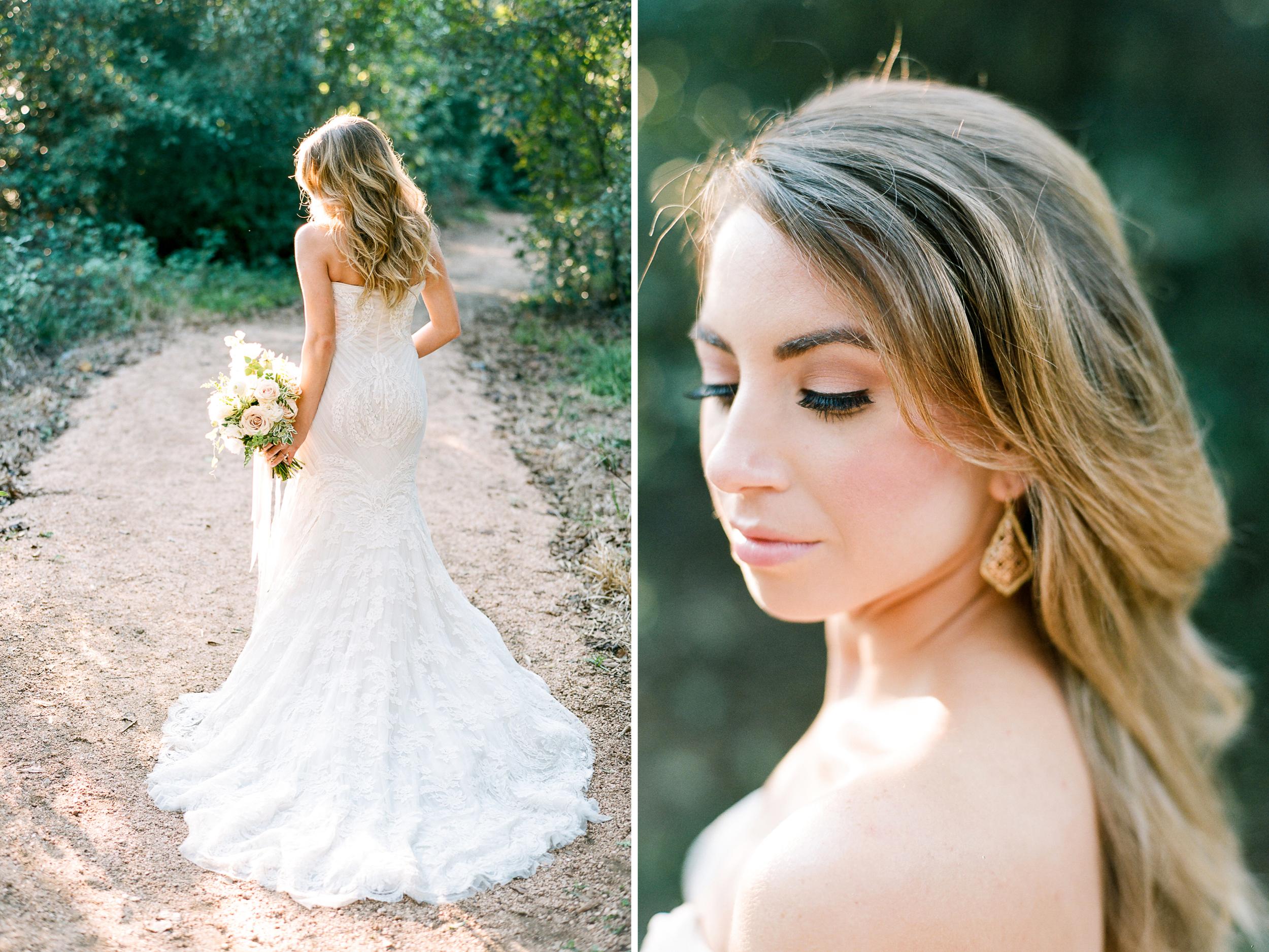 dana-fernandez-photography-the-wedding-chicks-film-houston-wedding-photography-destination-108.jpg