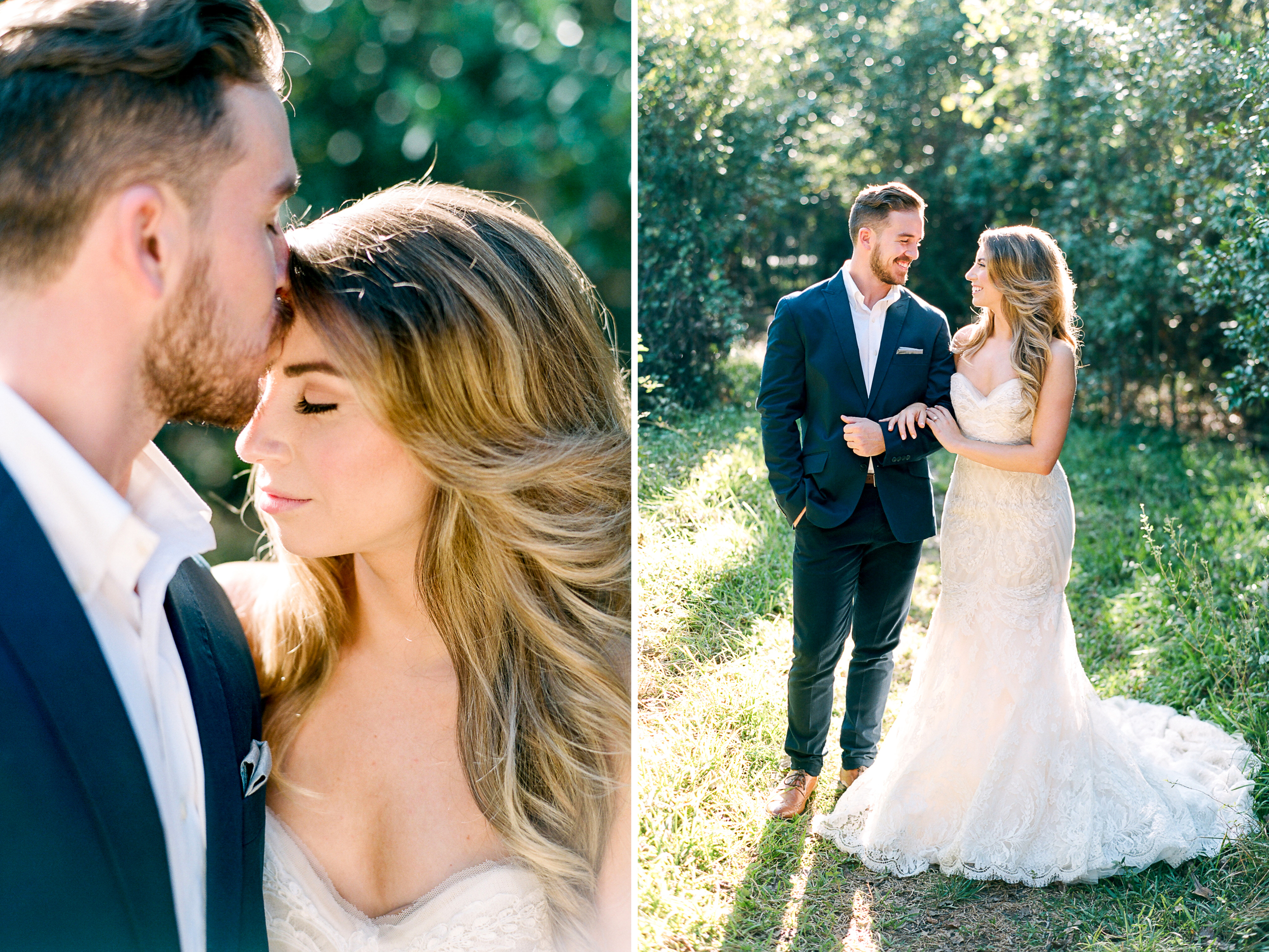 dana-fernandez-photography-the-wedding-chicks-film-houston-wedding-photography-destination-111.jpg