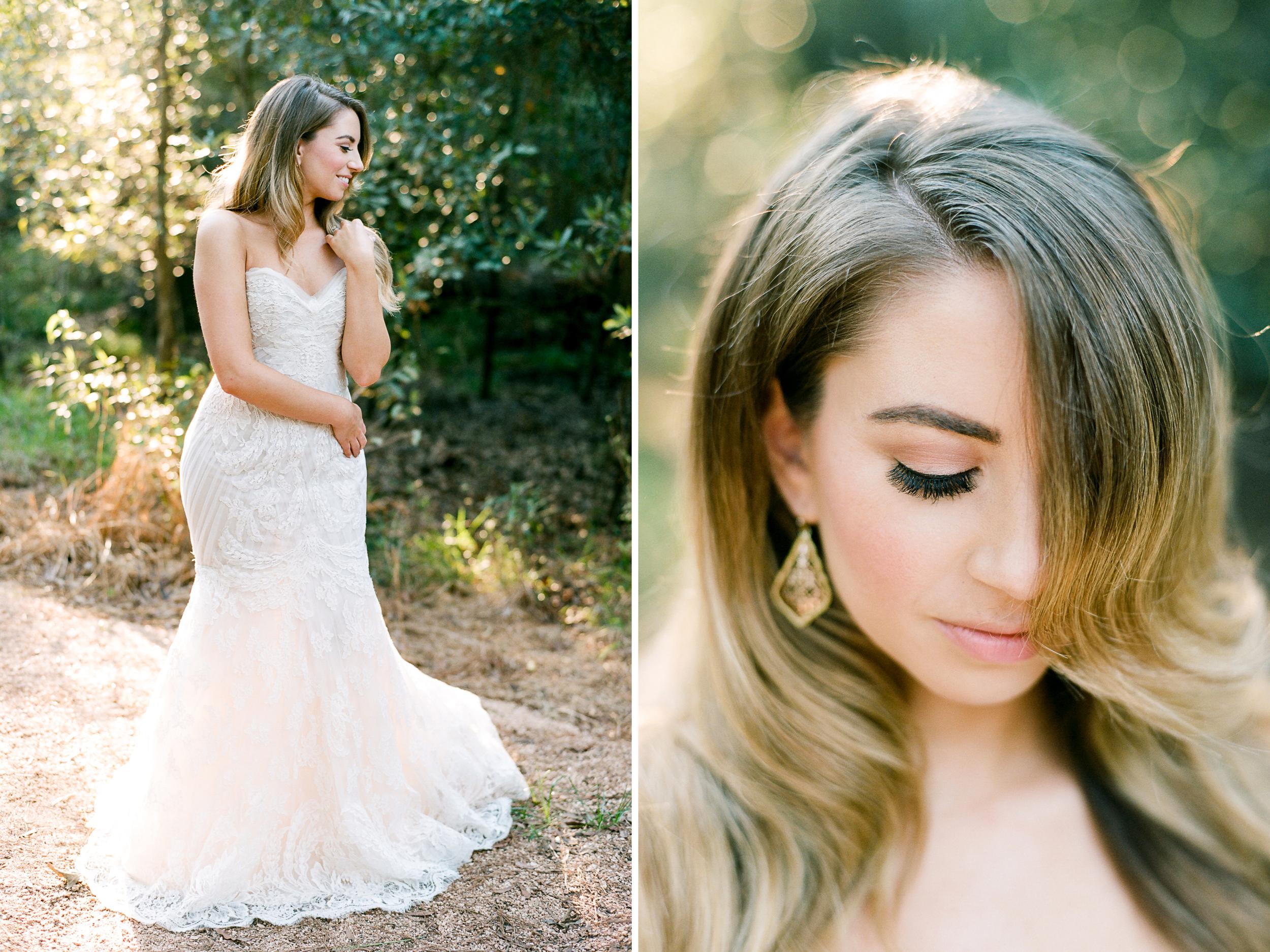 dana-fernandez-photography-the-wedding-chicks-film-houston-wedding-photography-destination-120.jpg