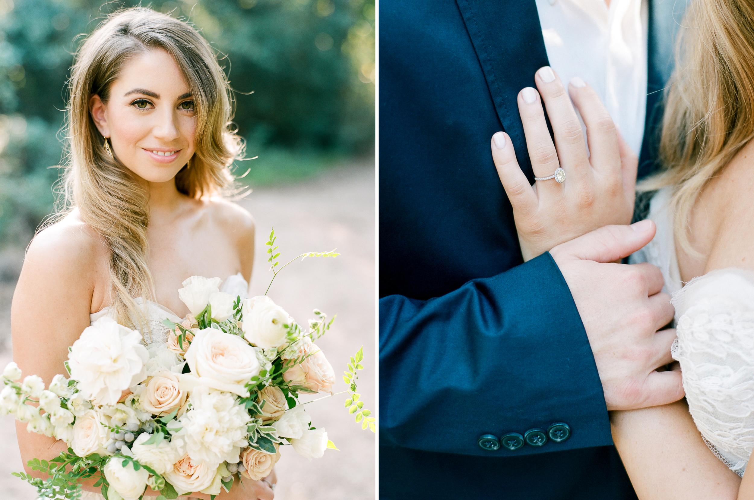 dana-fernandez-photography-the-wedding-chicks-film-houston-wedding-photography-destination-131.jpg