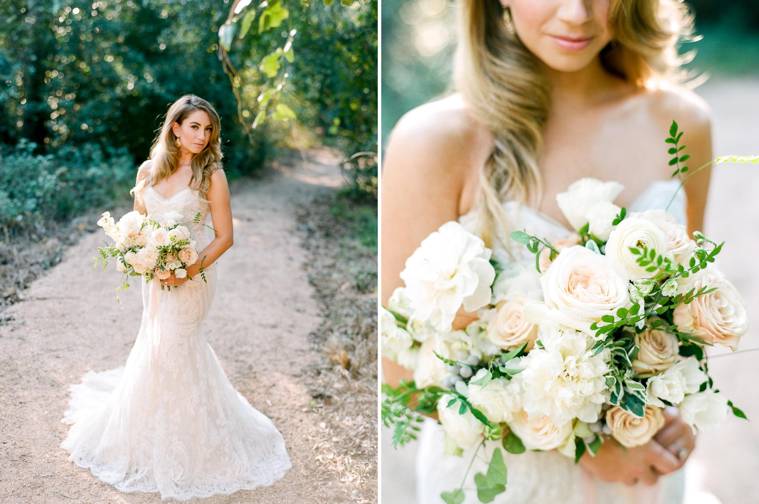 dana-fernandez-photography-the-wedding-chicks-film-houston-wedding-photography-destination-121.jpg