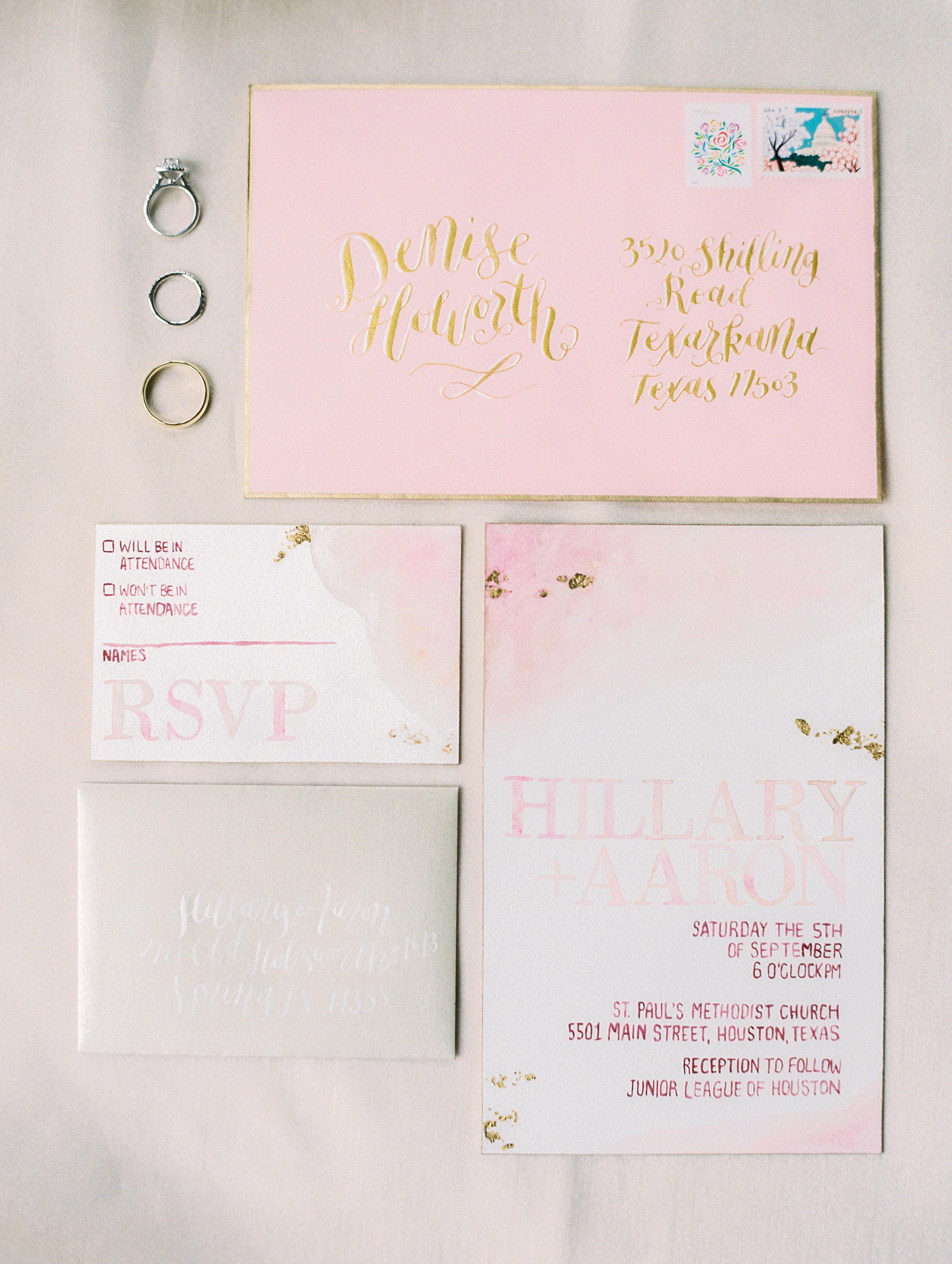 Dana-Fernandez-Photography-Weddings-in-Houston-Magazine-feature-Houston-wedding-photographer-film-2.jpg