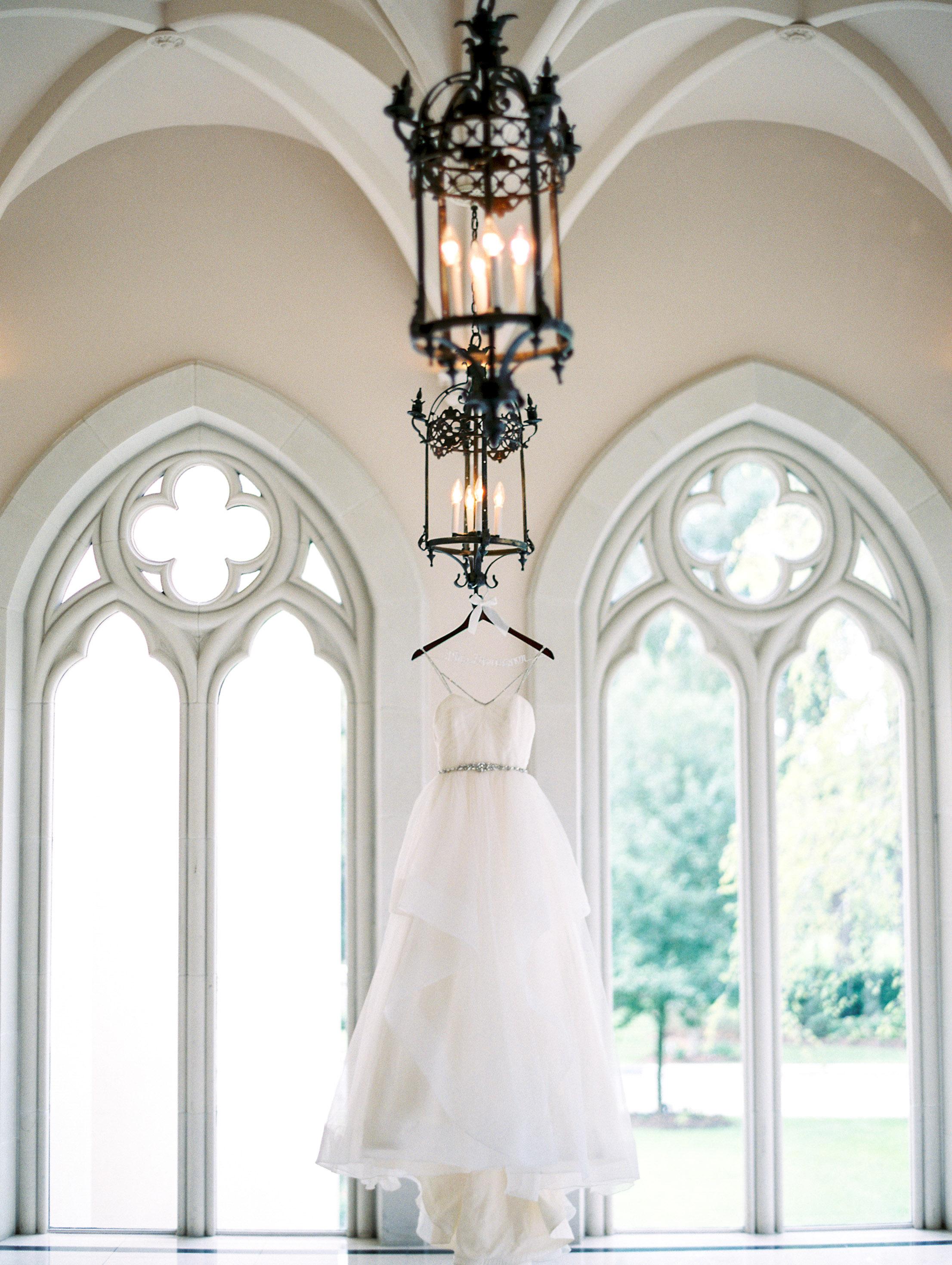 Dana-Fernandez-Photography-Weddings-in-Houston-Magazine-feature-Houston-wedding-photographer-film-4.jpg