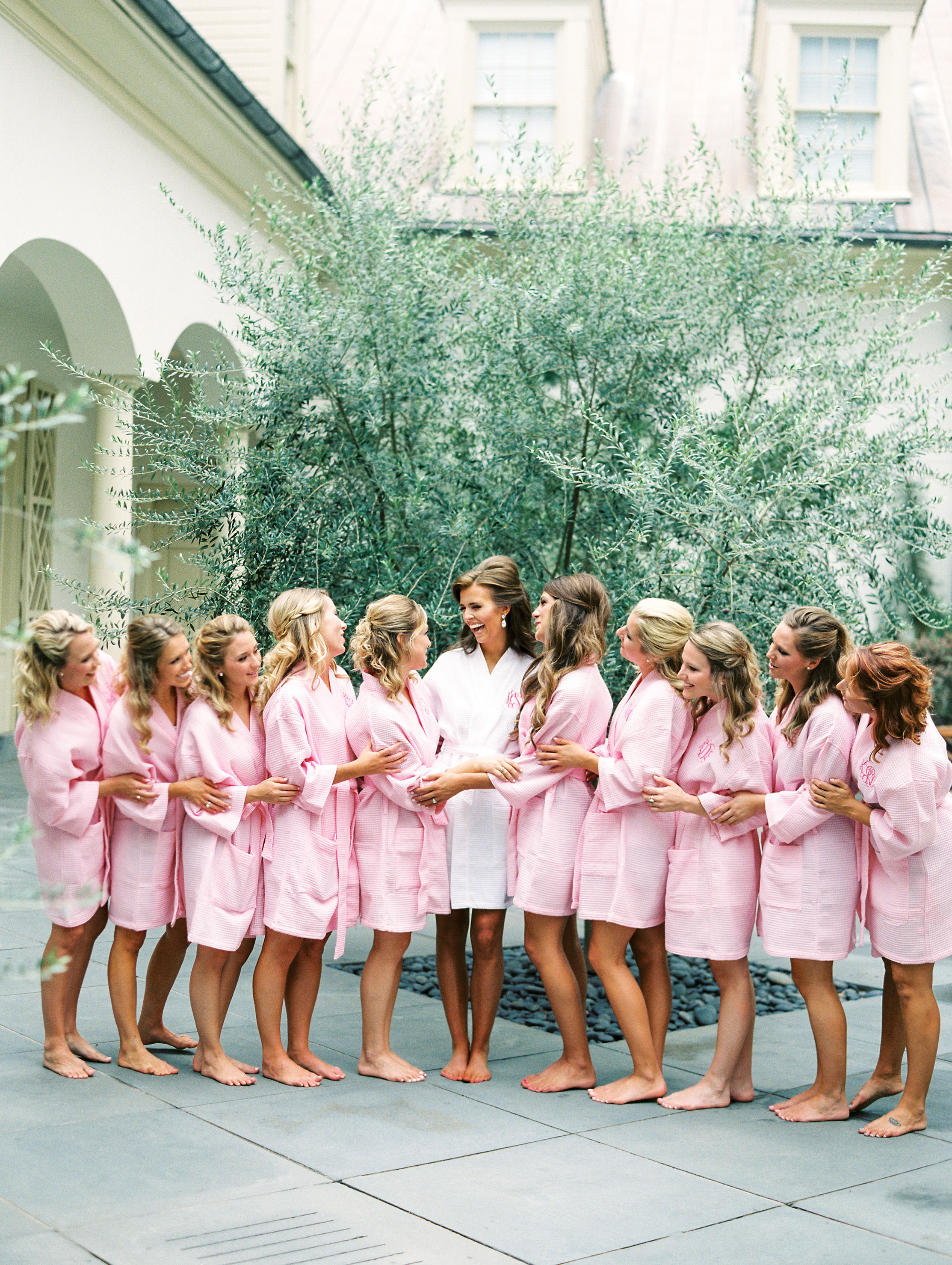 Dana-Fernandez-Photography-Weddings-in-Houston-Magazine-feature-Houston-wedding-photographer-film-6.jpg