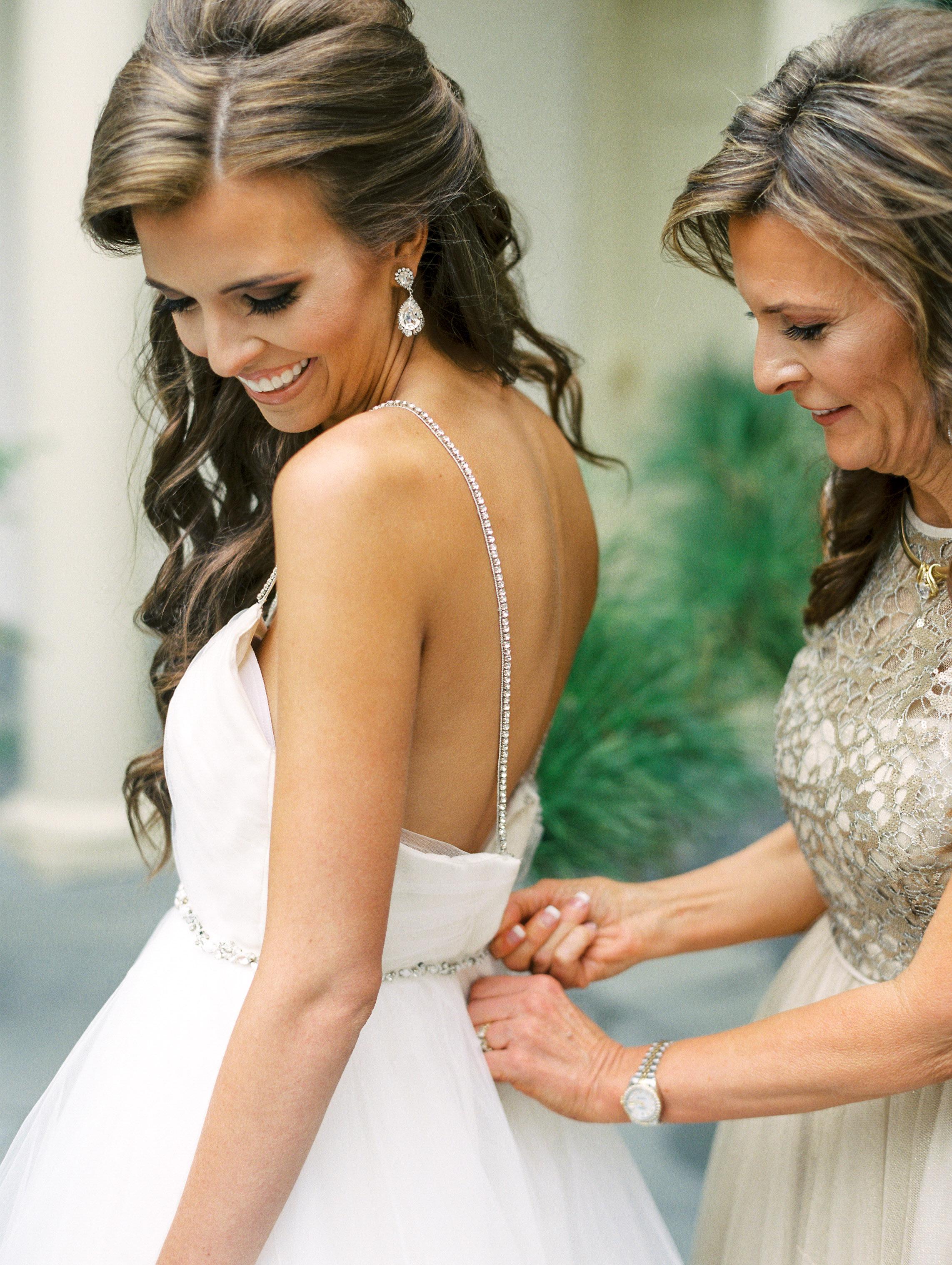 Dana-Fernandez-Photography-Weddings-in-Houston-Magazine-feature-Houston-wedding-photographer-film-7.jpg
