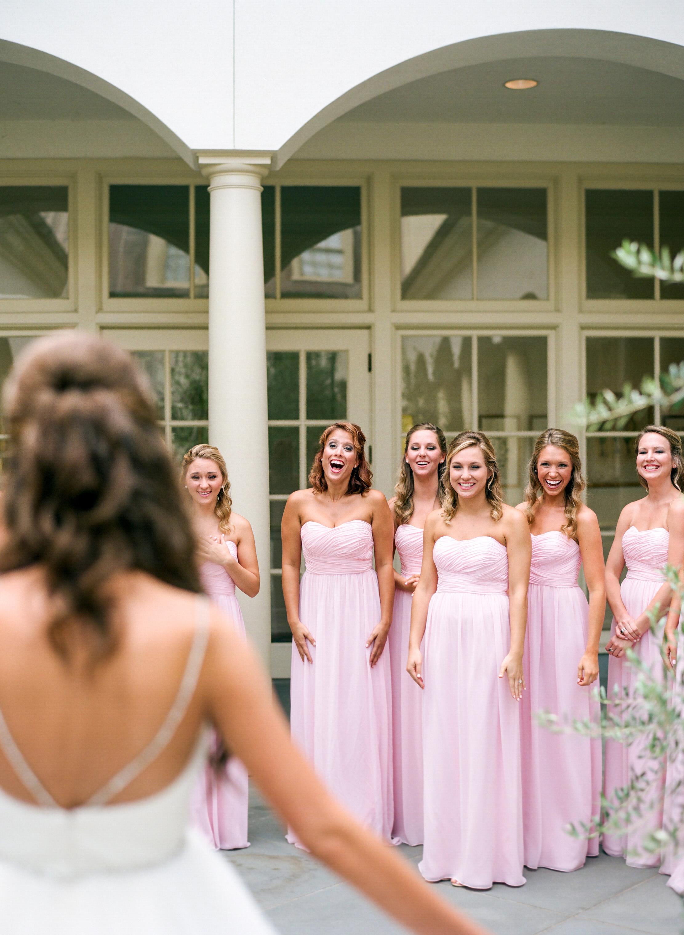 Dana-Fernandez-Photography-Weddings-in-Houston-Magazine-feature-Houston-wedding-photographer-film-9.jpg