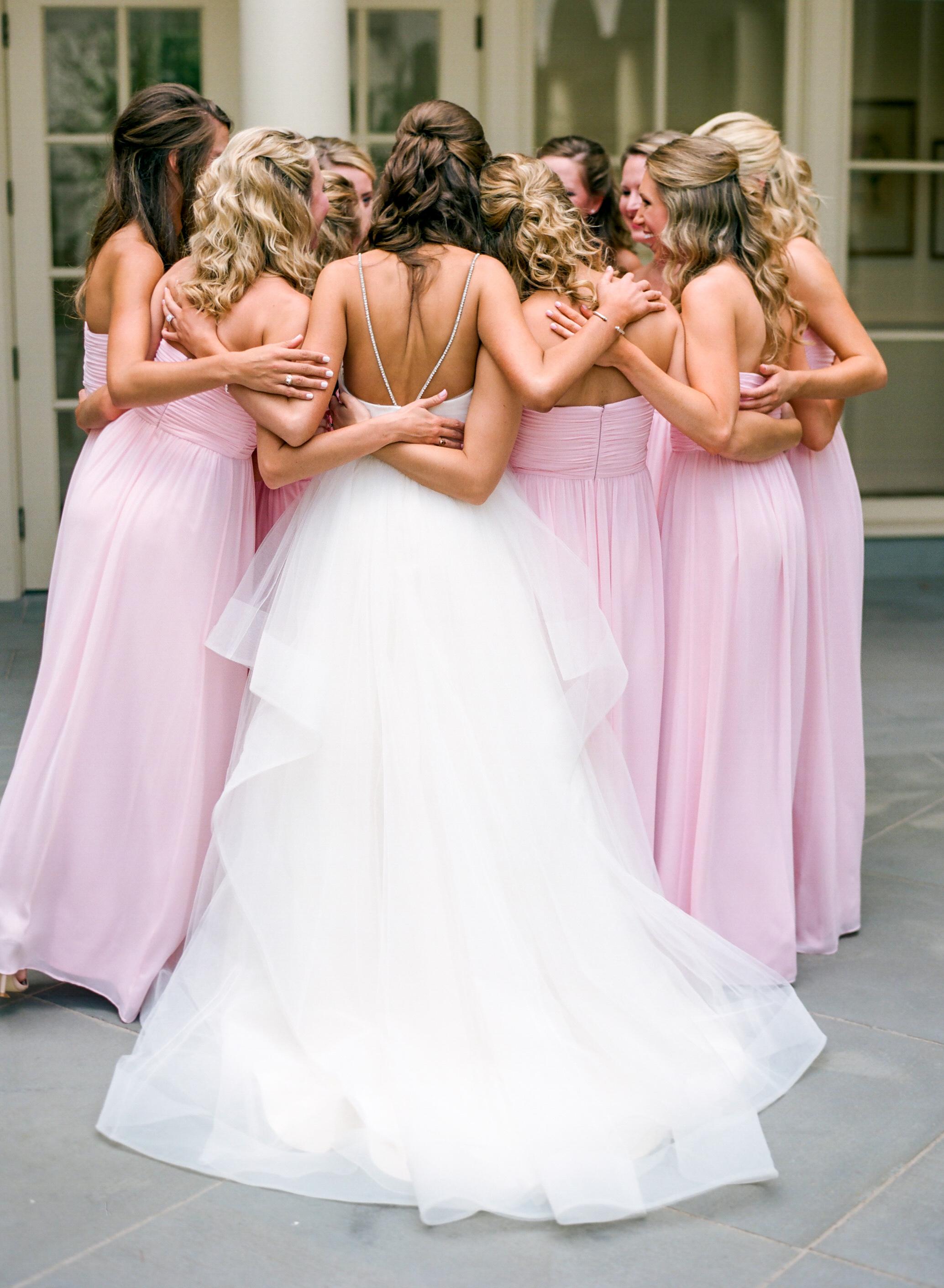 Dana-Fernandez-Photography-Weddings-in-Houston-Magazine-feature-Houston-wedding-photographer-film-10.jpg
