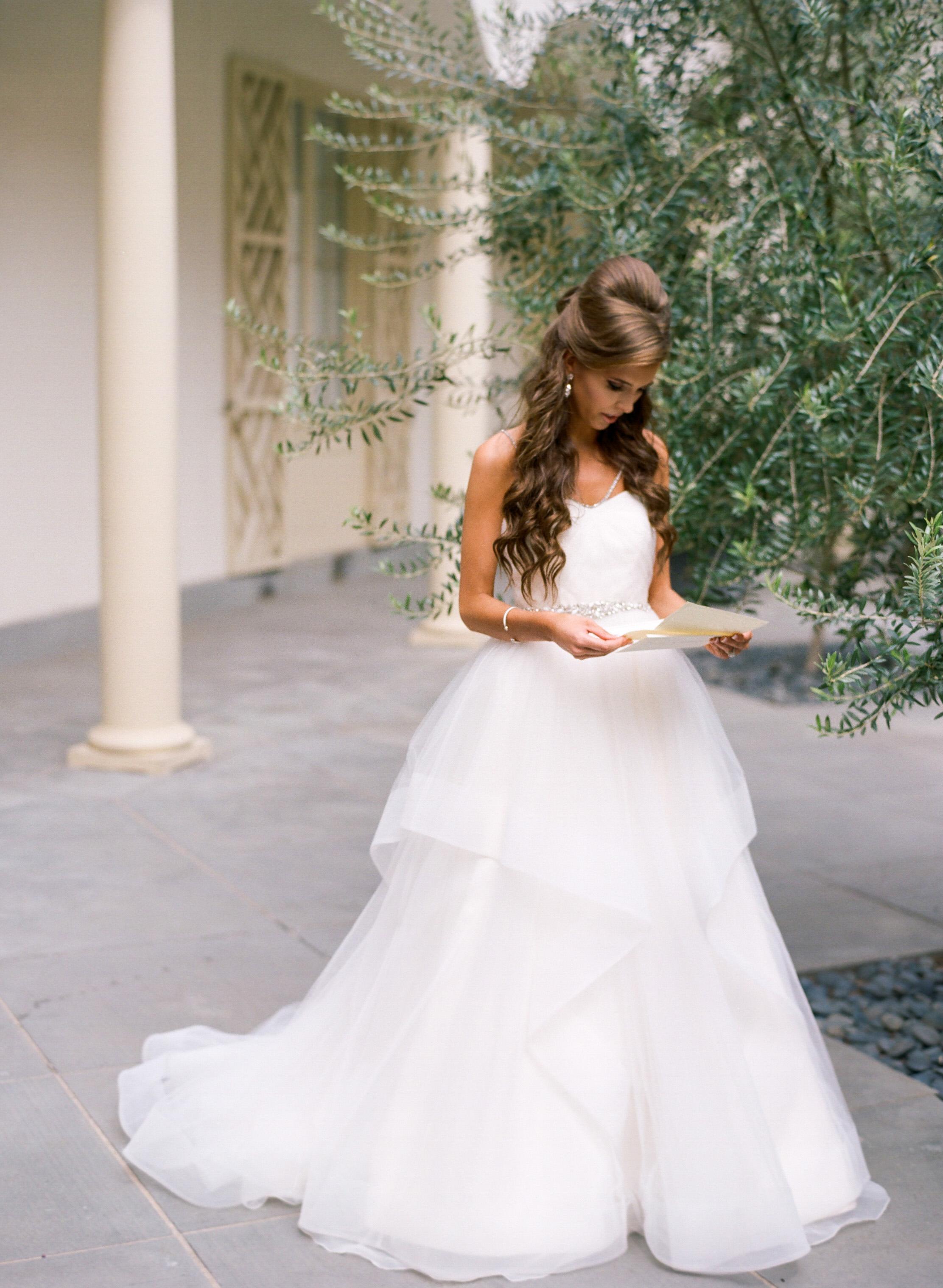 Dana-Fernandez-Photography-Weddings-in-Houston-Magazine-feature-Houston-wedding-photographer-film-11.jpg