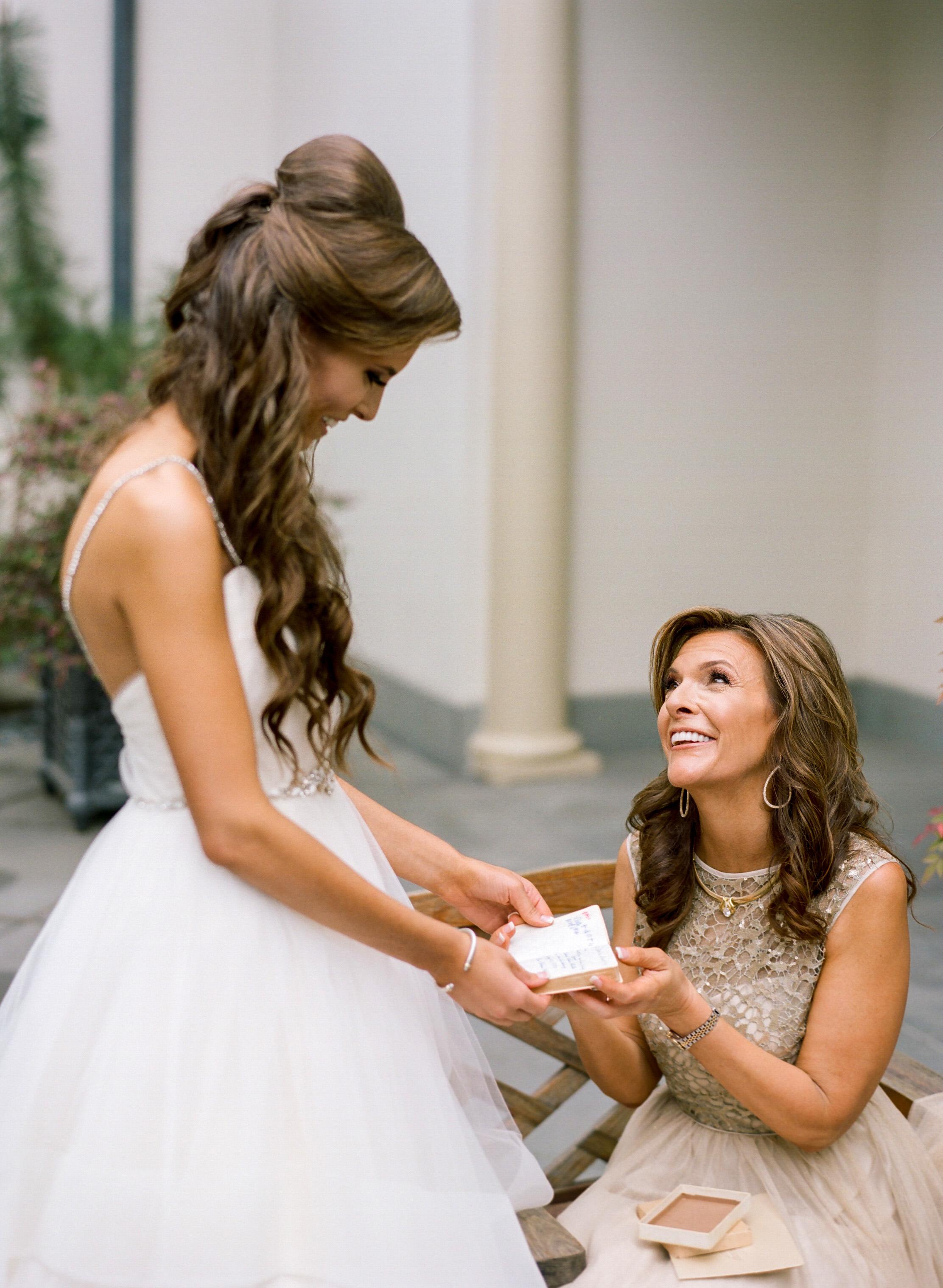 Dana-Fernandez-Photography-Weddings-in-Houston-Magazine-feature-Houston-wedding-photographer-film-13.jpg