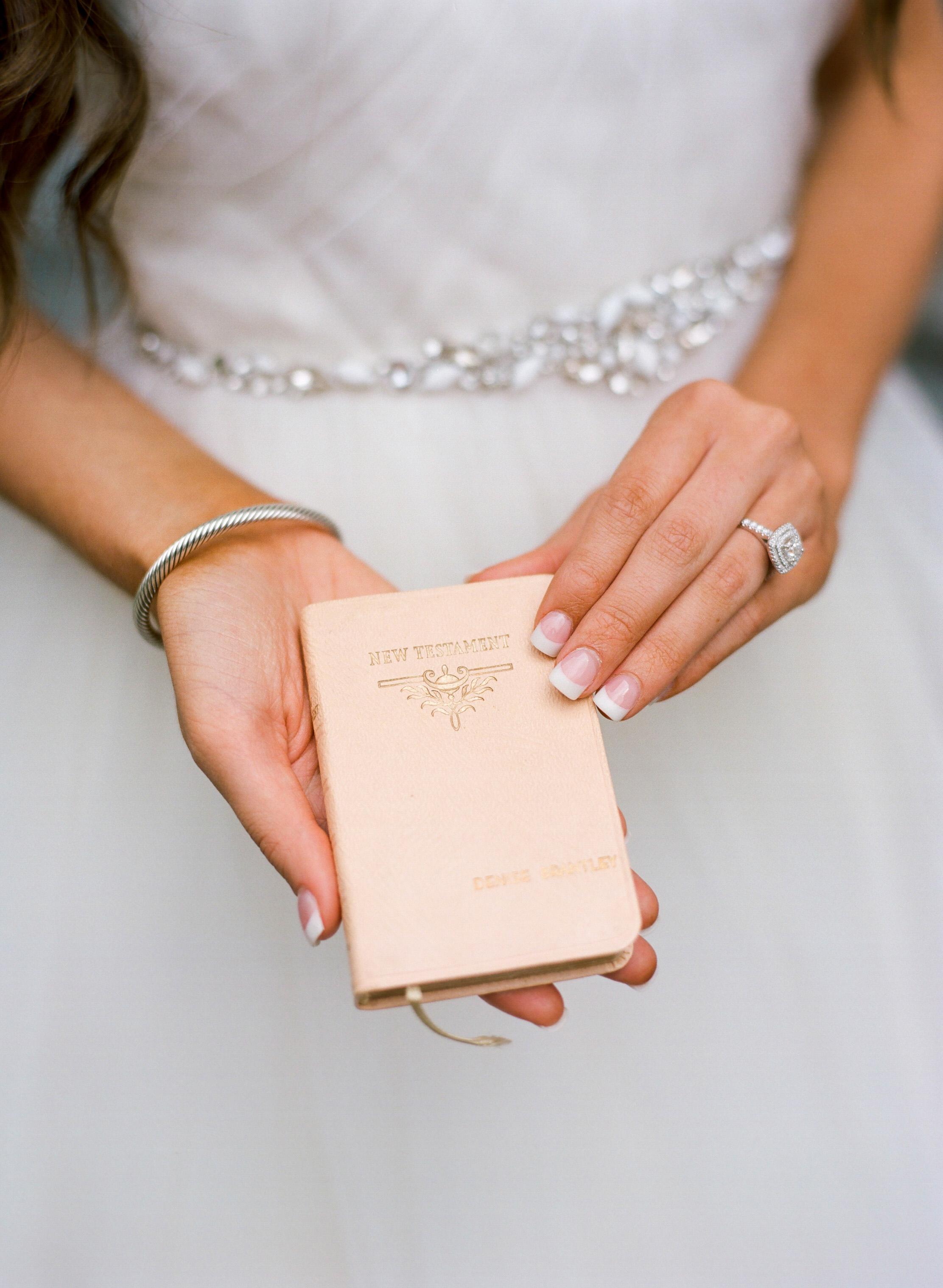 Dana-Fernandez-Photography-Weddings-in-Houston-Magazine-feature-Houston-wedding-photographer-film-14.jpg