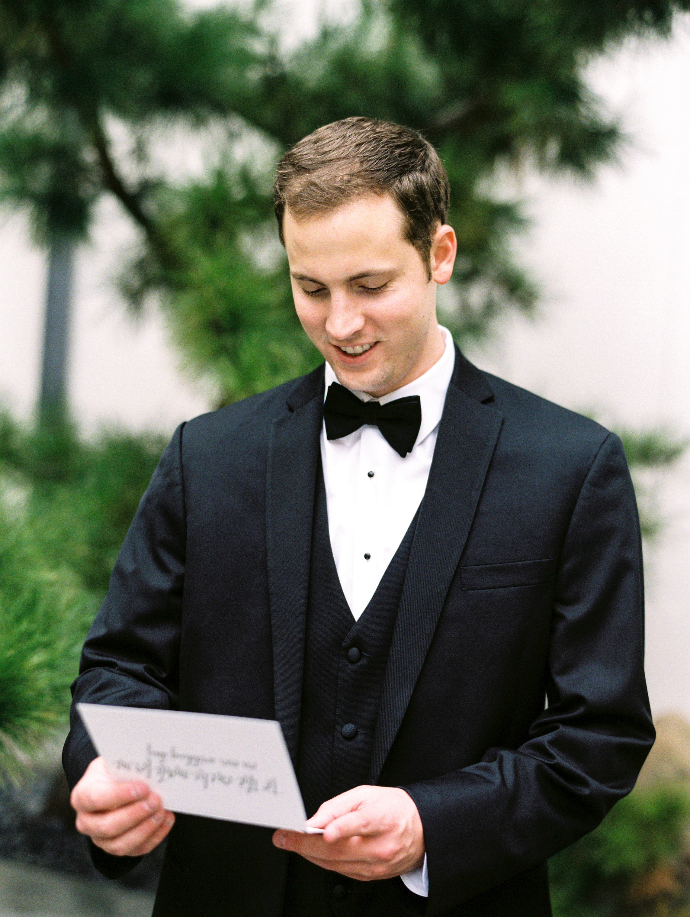 Dana-Fernandez-Photography-Weddings-in-Houston-Magazine-feature-Houston-wedding-photographer-film-17.jpg