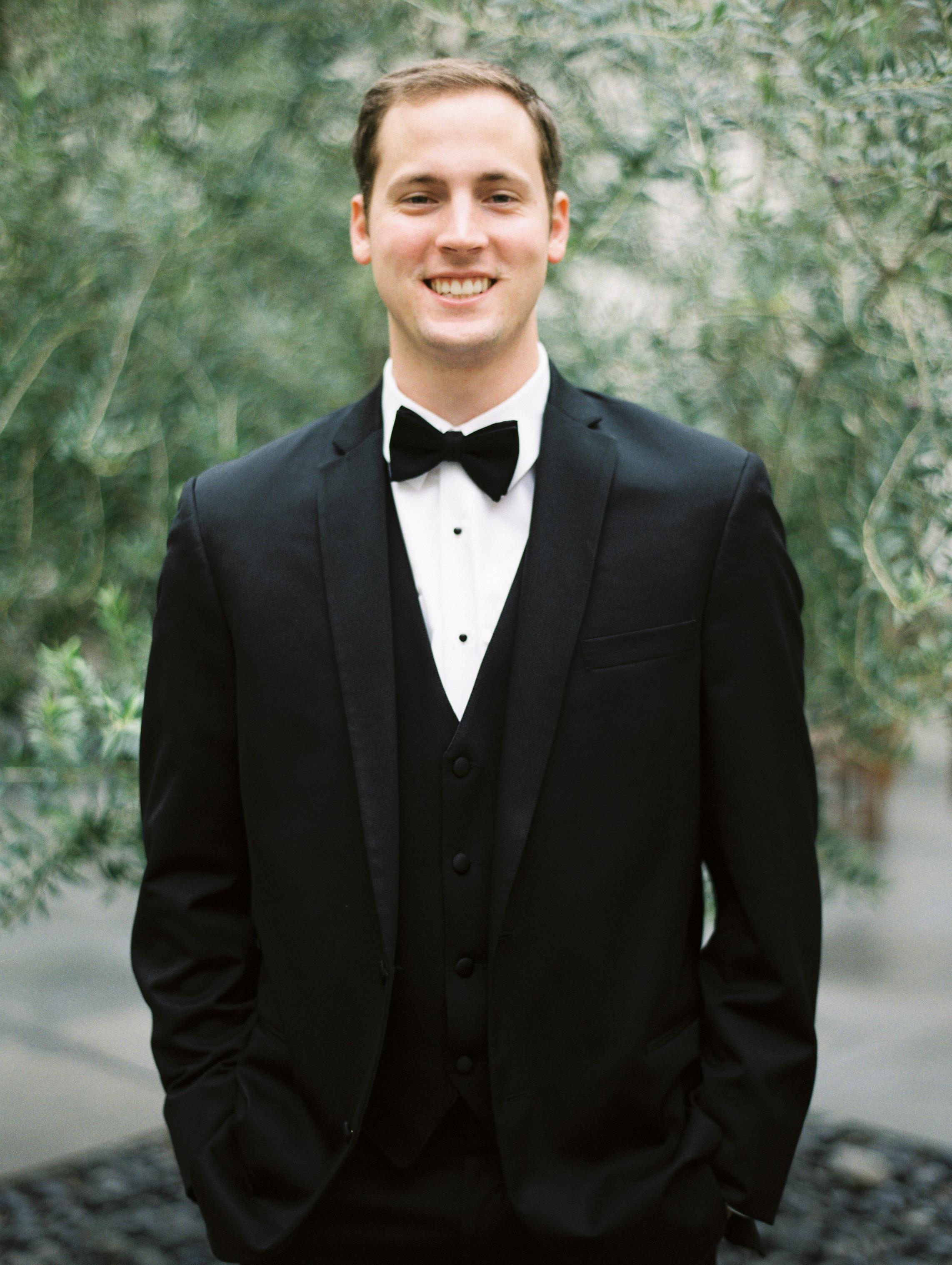 Dana-Fernandez-Photography-Weddings-in-Houston-Magazine-feature-Houston-wedding-photographer-film-21.jpg