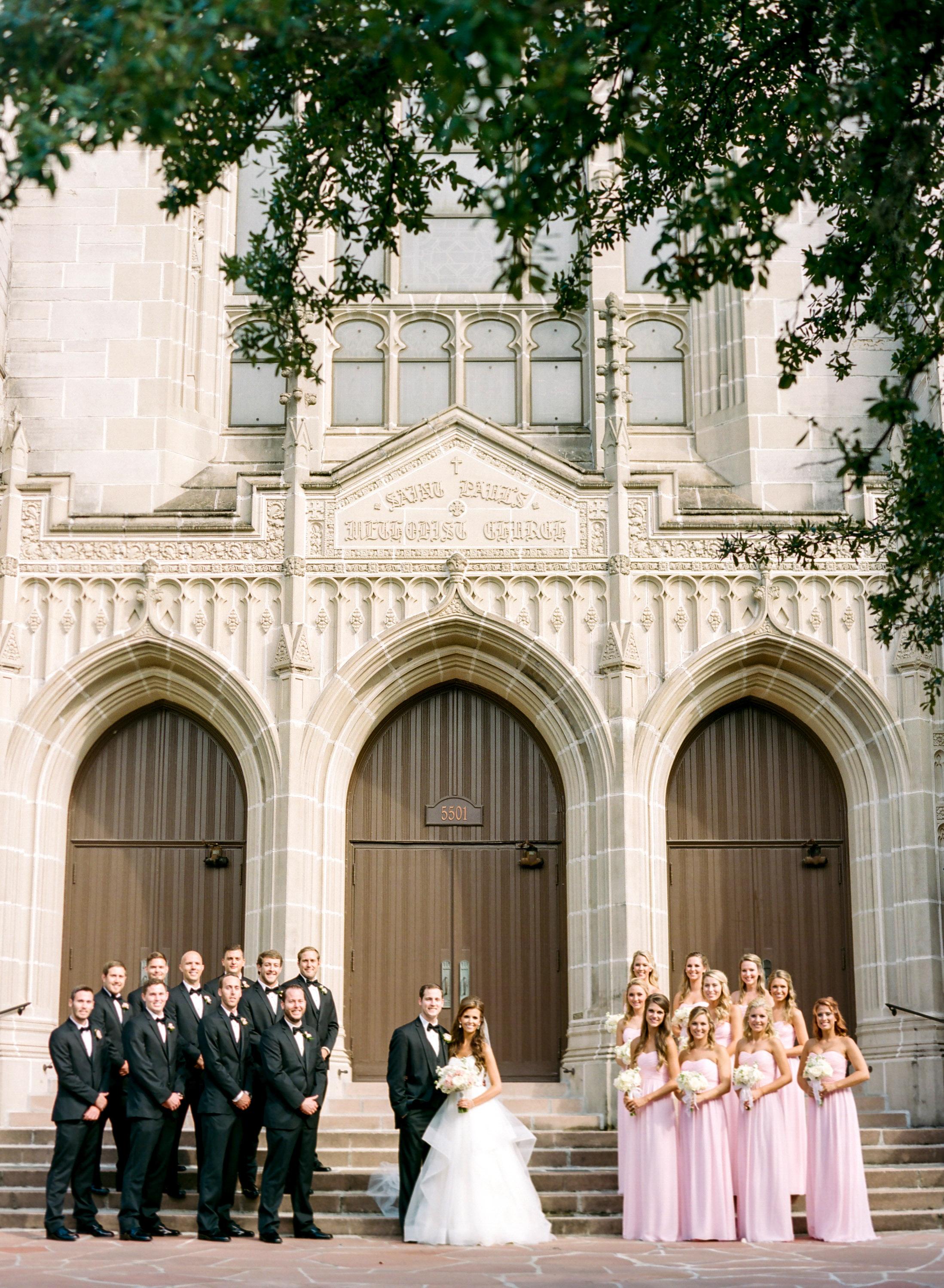 Dana-Fernandez-Photography-Weddings-in-Houston-Magazine-feature-Houston-wedding-photographer-film-24.jpg