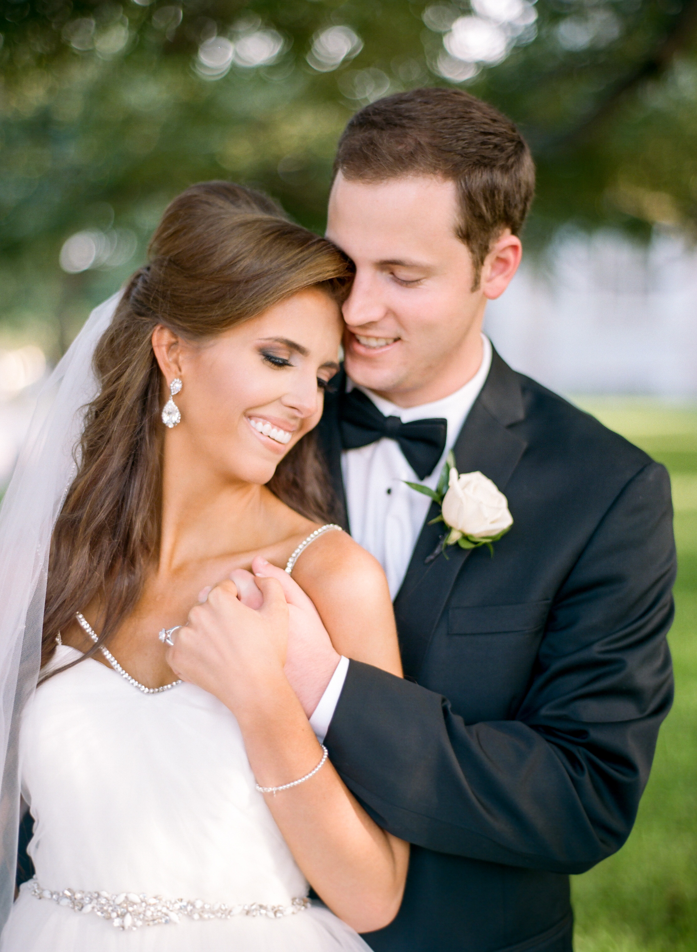 Dana-Fernandez-Photography-Weddings-in-Houston-Magazine-feature-Houston-wedding-photographer-film-28.jpg