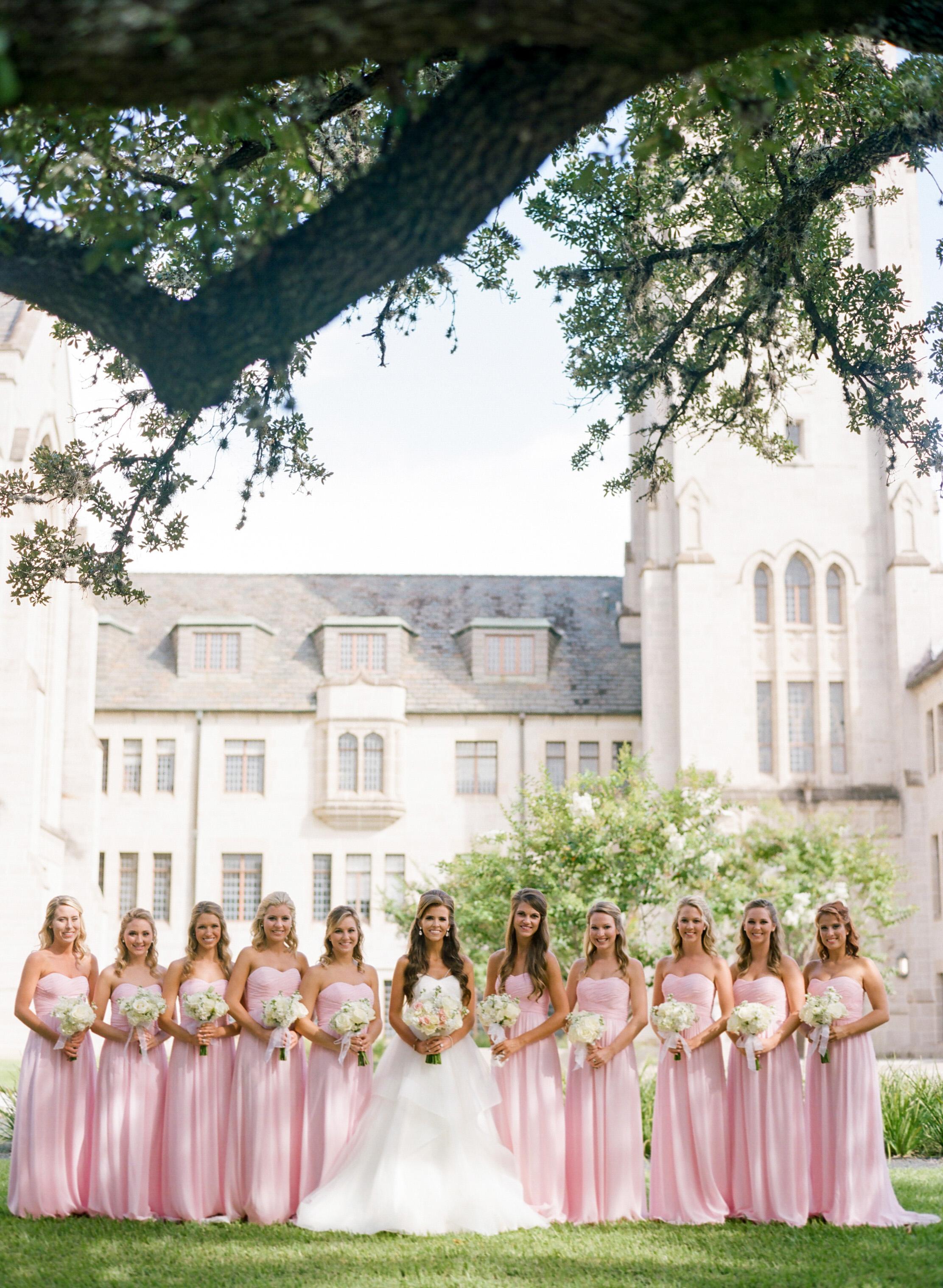Dana-Fernandez-Photography-Weddings-in-Houston-Magazine-feature-Houston-wedding-photographer-film-31.jpg