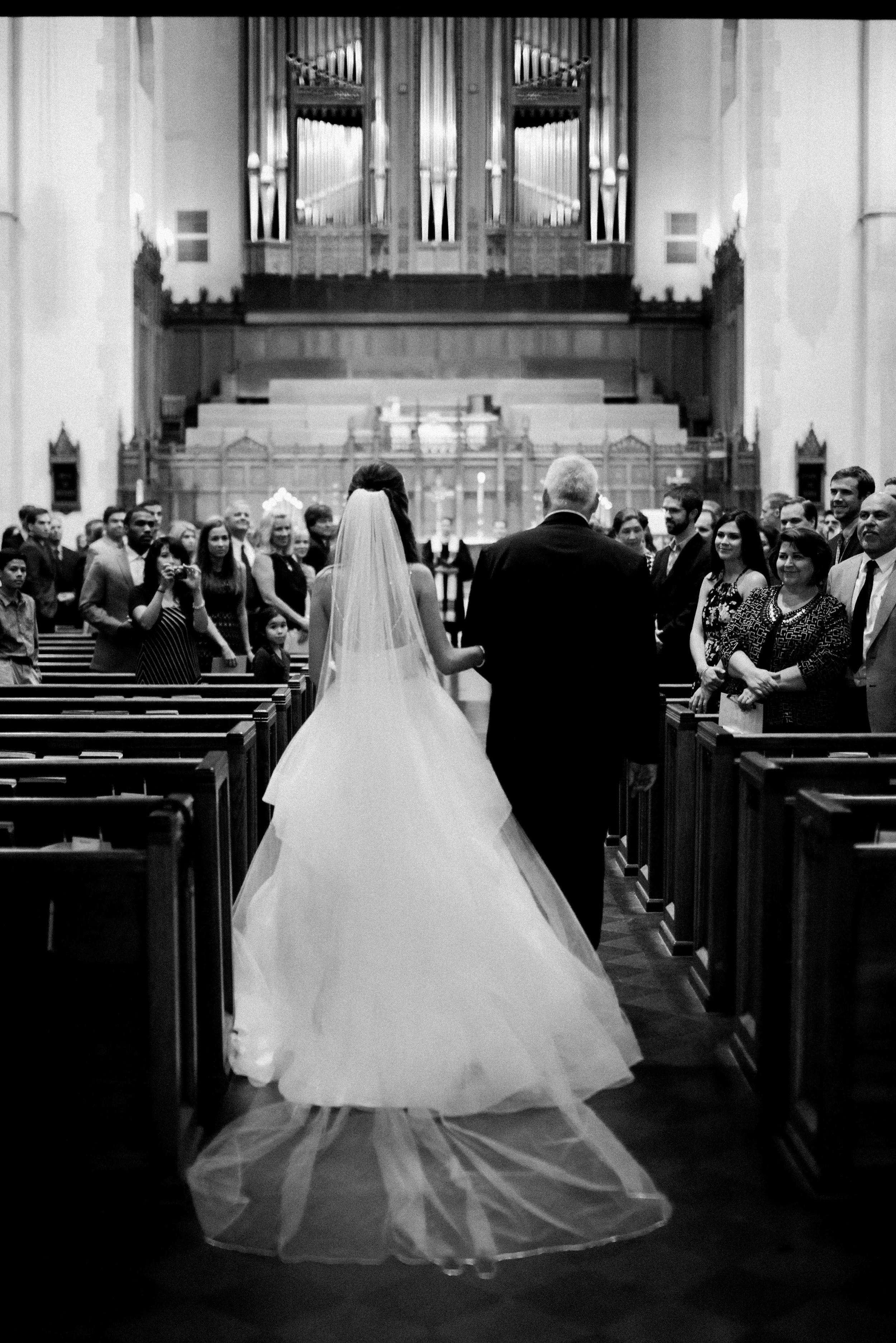 Dana-Fernandez-Photography-Weddings-in-Houston-Magazine-feature-Houston-wedding-photographer-film-32.jpg