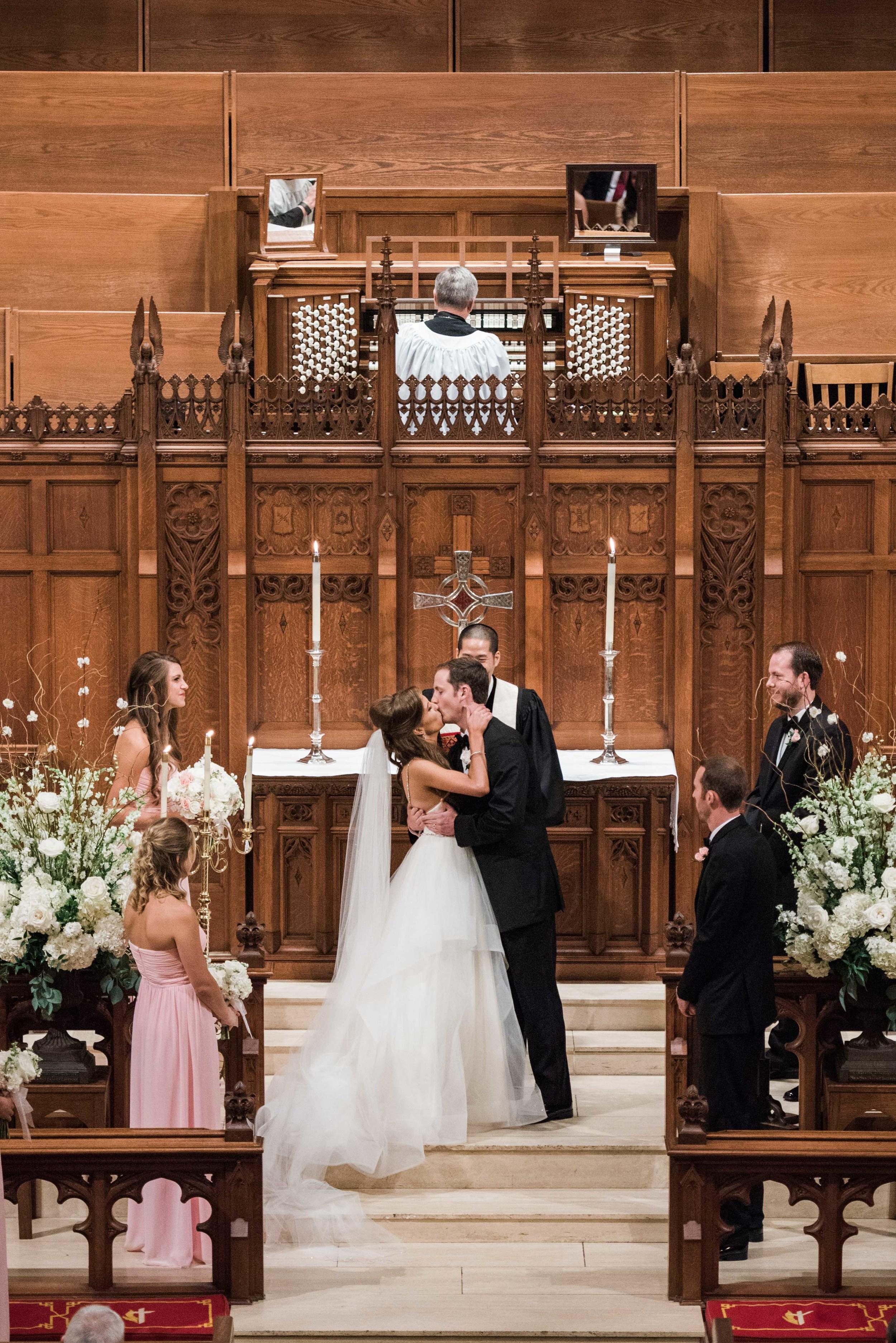 Dana-Fernandez-Photography-Weddings-in-Houston-Magazine-feature-Houston-wedding-photographer-film-34.jpg