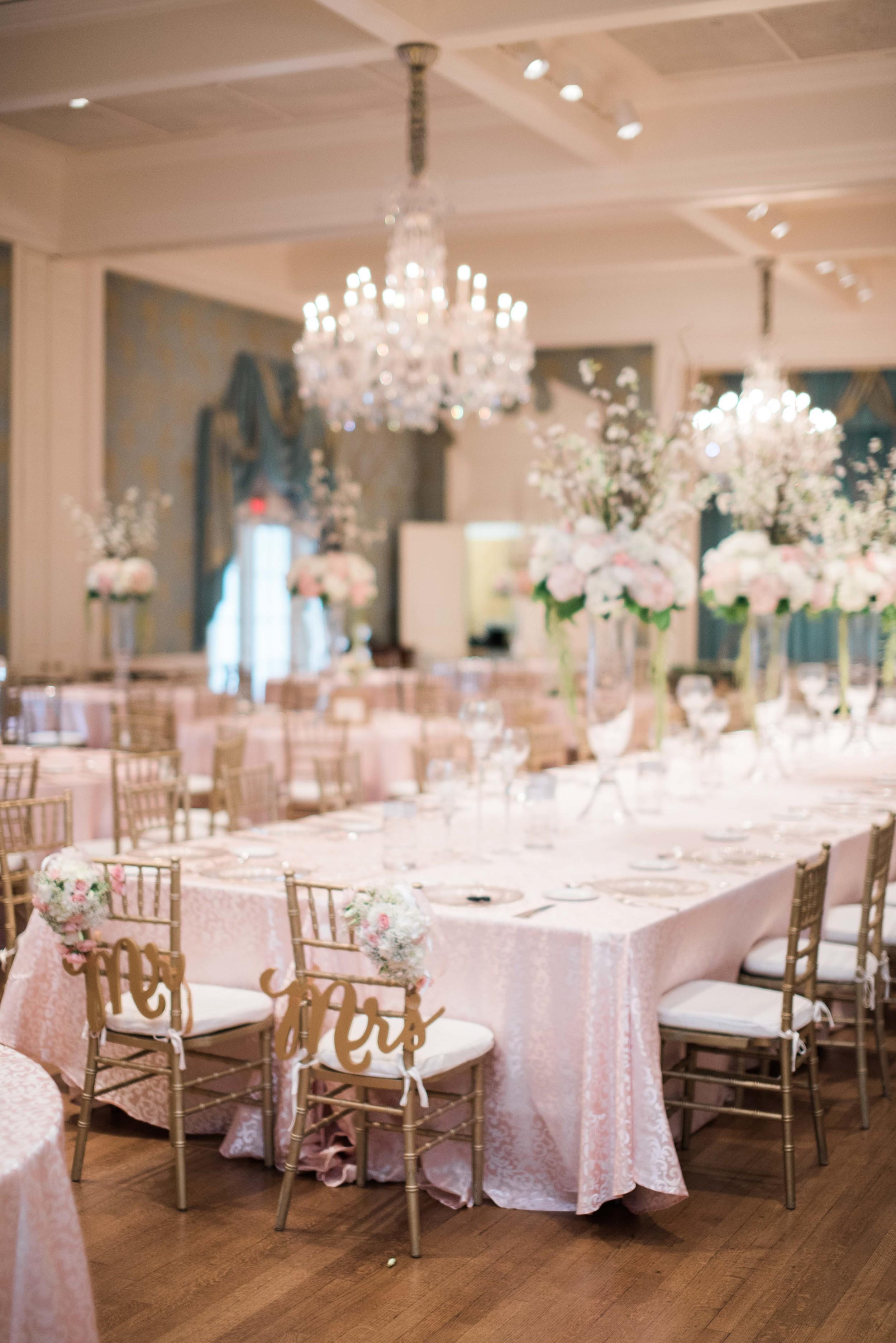Dana-Fernandez-Photography-Weddings-in-Houston-Magazine-feature-Houston-wedding-photographer-film-37.jpg