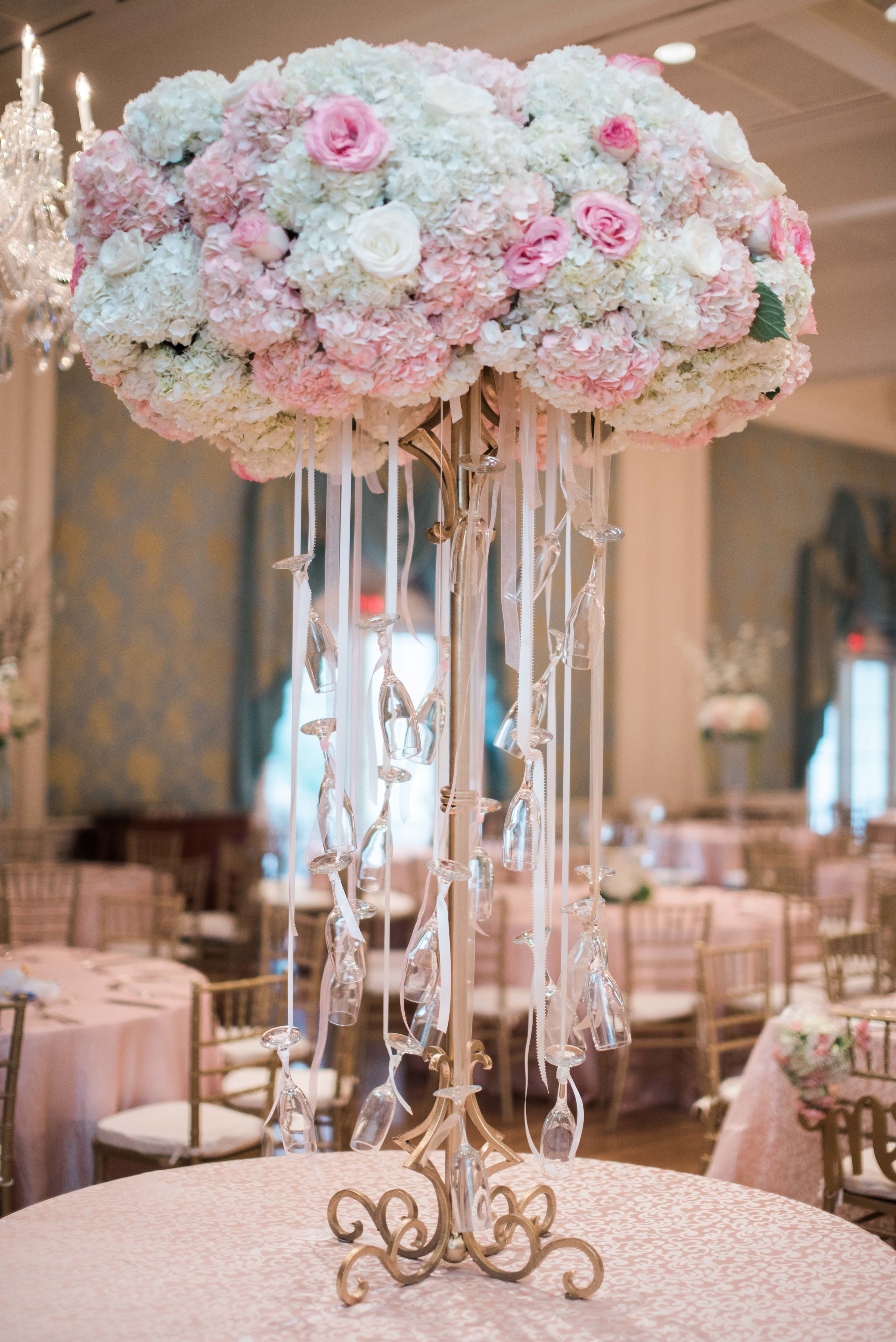 Dana-Fernandez-Photography-Weddings-in-Houston-Magazine-feature-Houston-wedding-photographer-film-38.jpg