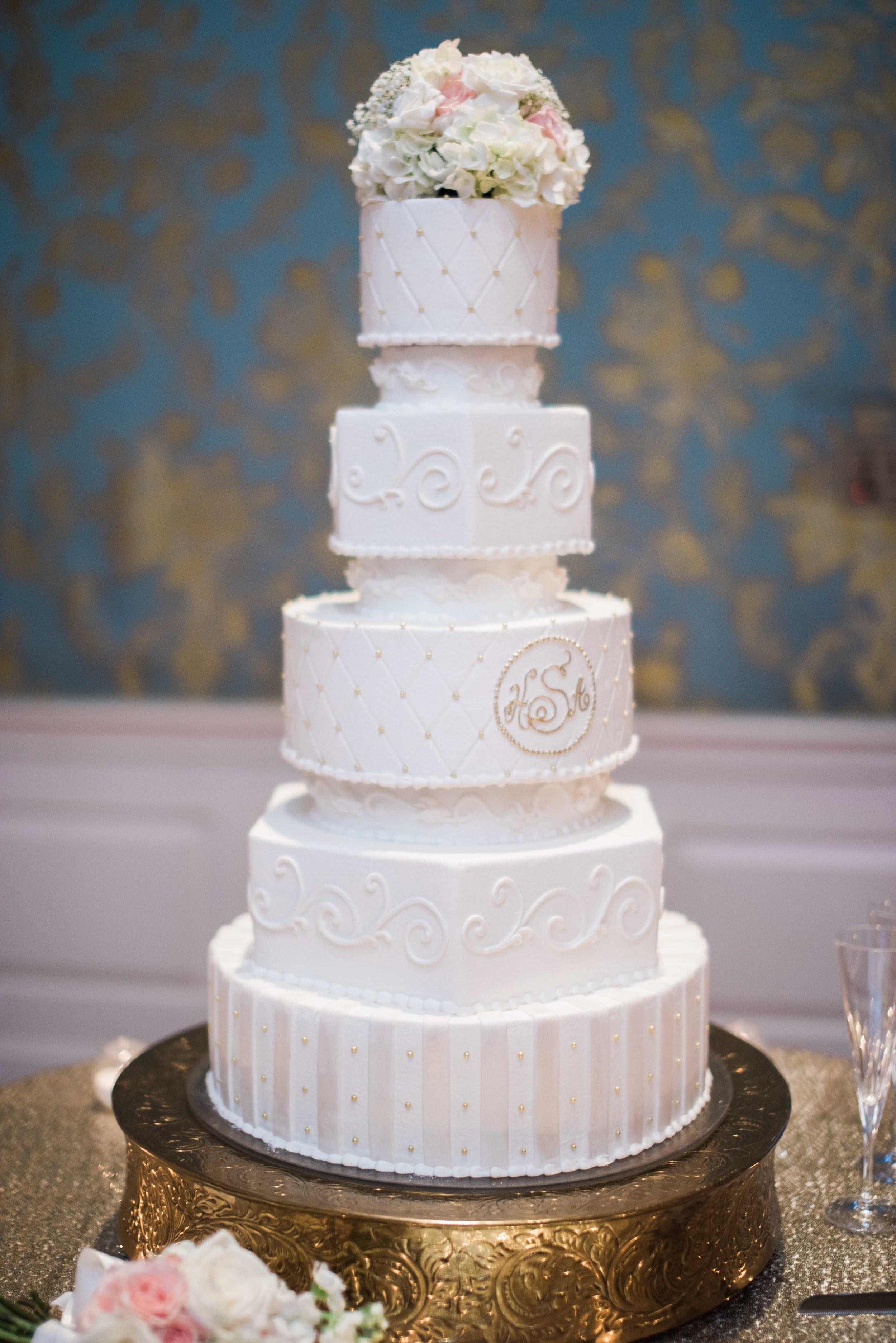 Dana-Fernandez-Photography-Weddings-in-Houston-Magazine-feature-Houston-wedding-photographer-film-39.jpg
